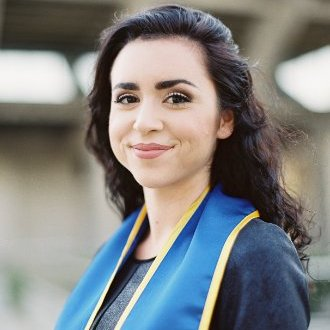 marie sckocheva  | master's in developmental neuroscience and psychology, columbia university 2017 | former Research AssistanT