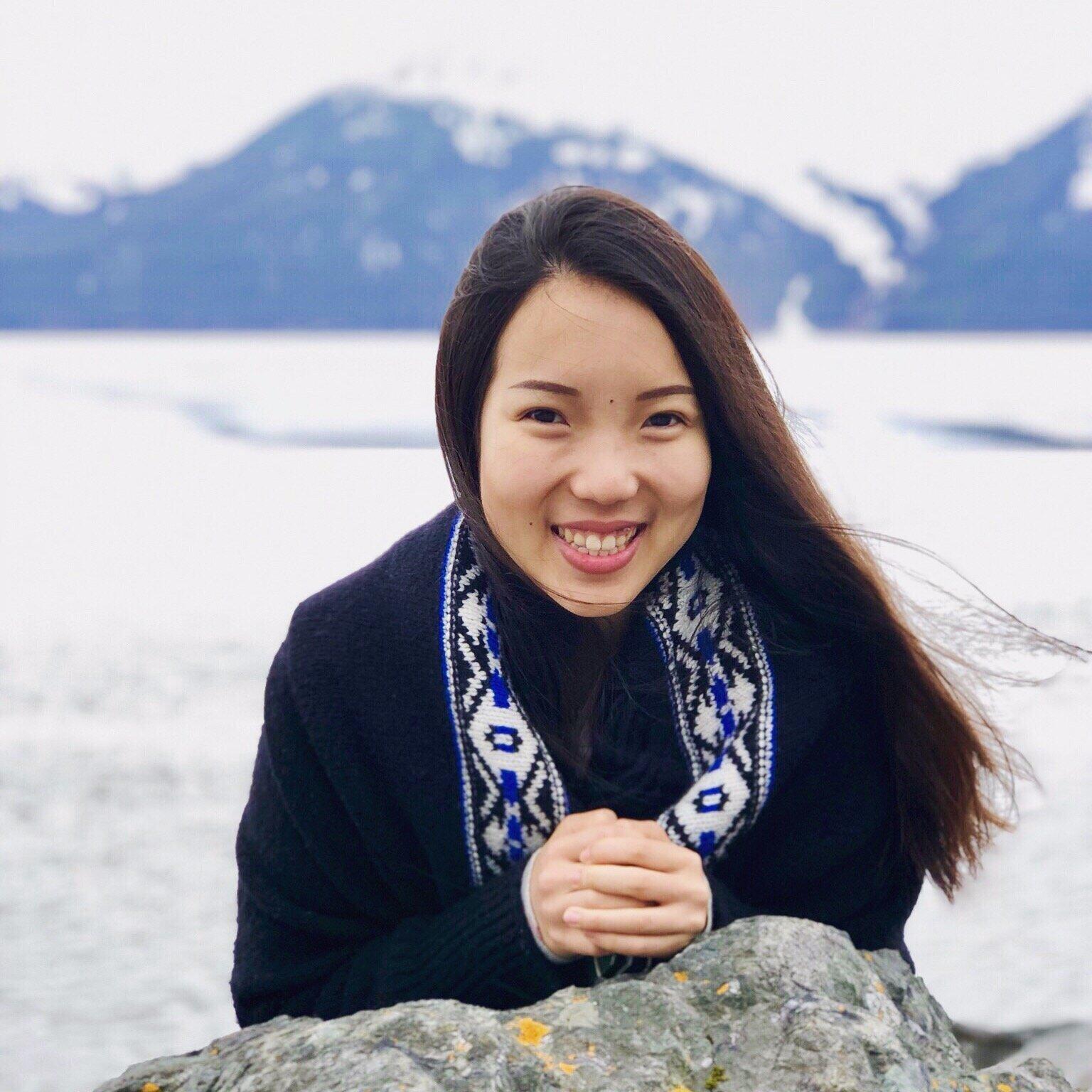 yuchen liu  | Research assistant 2019-