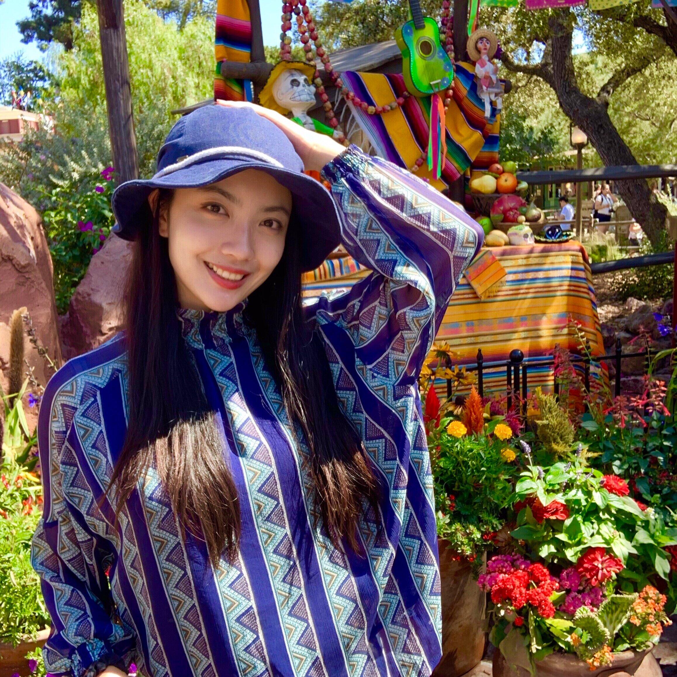 yan sun  | Research assistant 2019-