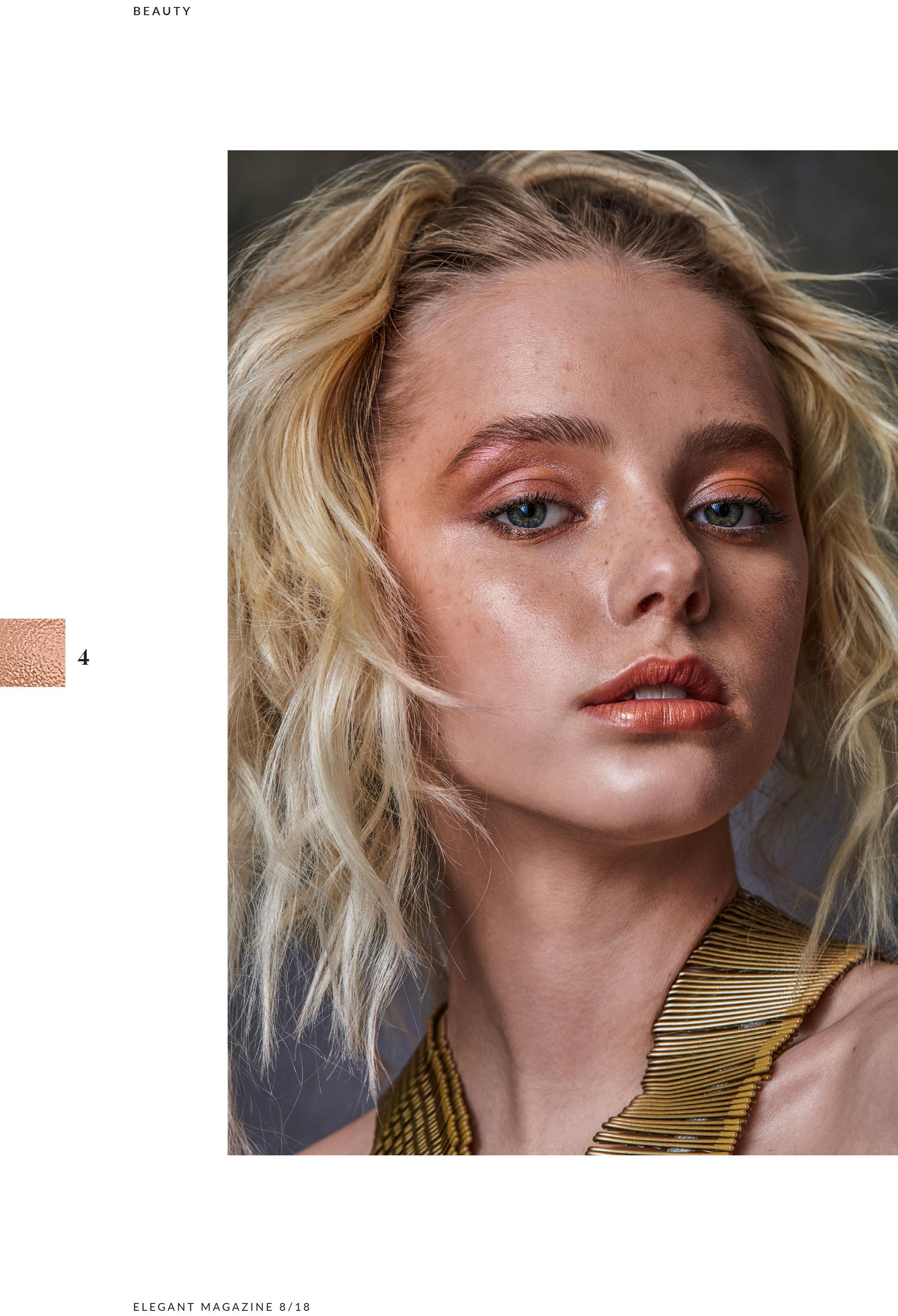 Joseph D Tran - Elegant Magazine - August 2018-4.jpg