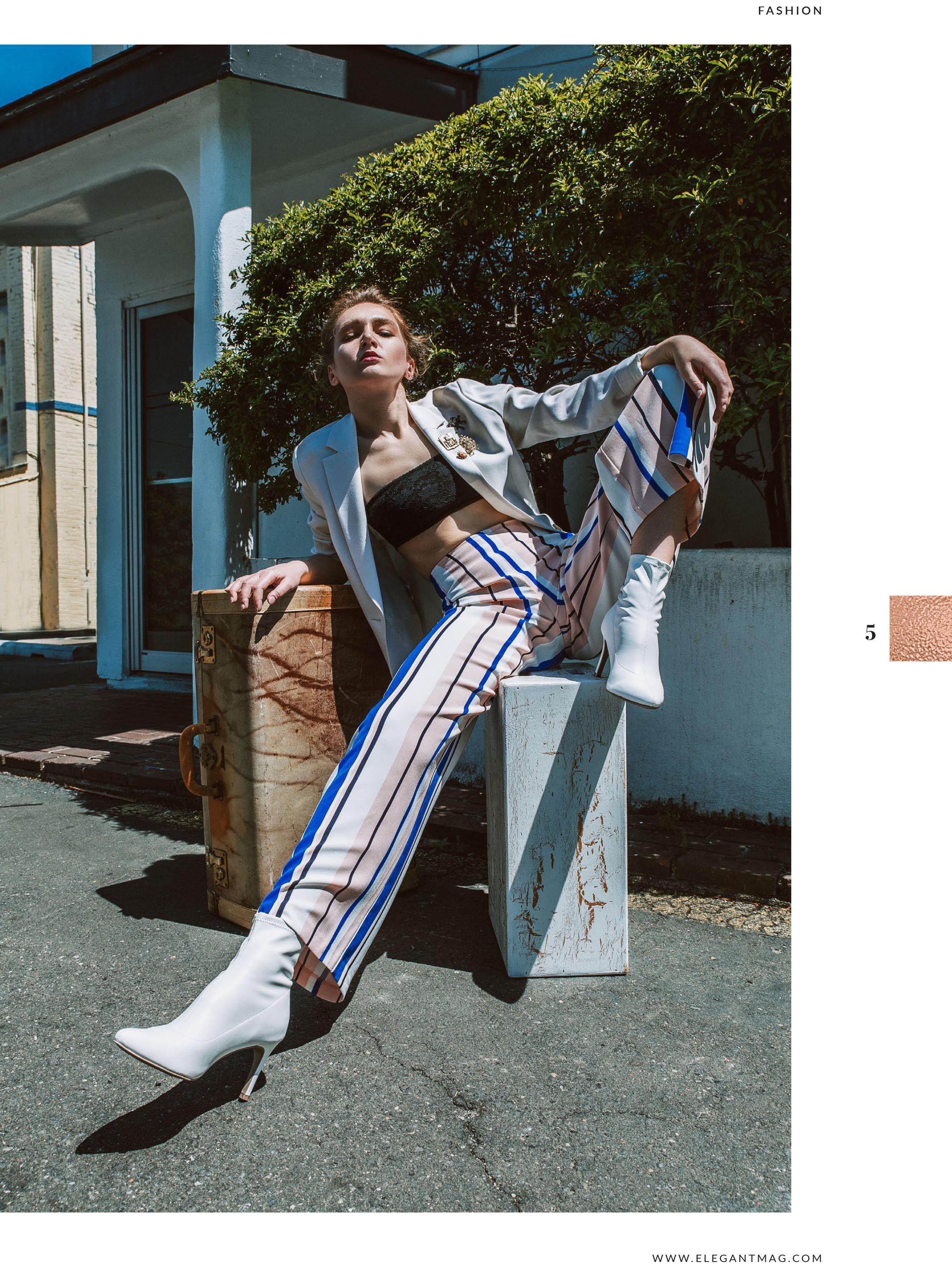 Joseph Tran - Elegant Magazine - June 2018-5.jpg