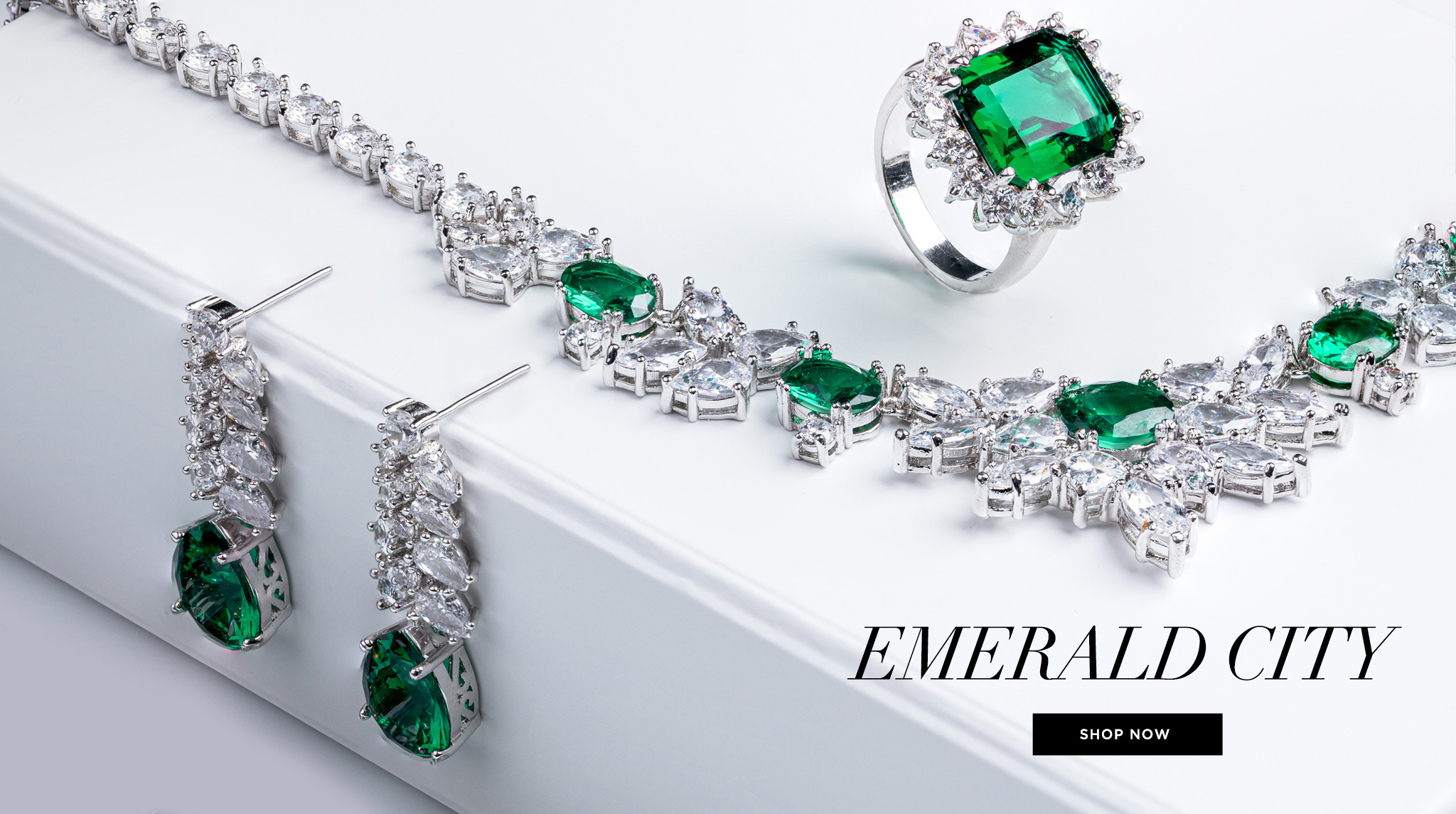 CZKJL_homepage_EmeraldCity.jpg
