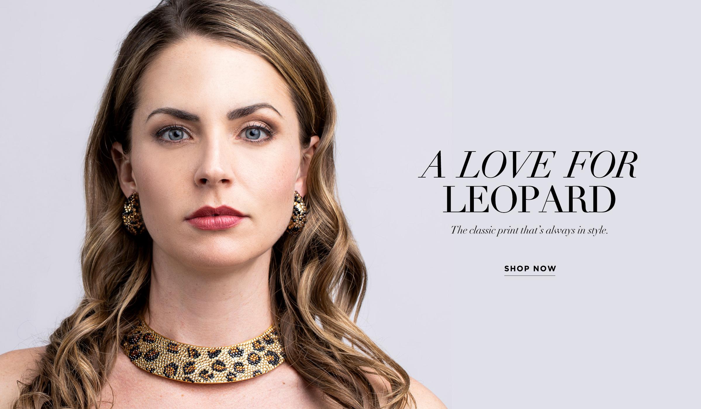 KJL_HPslide_Leopard.jpg