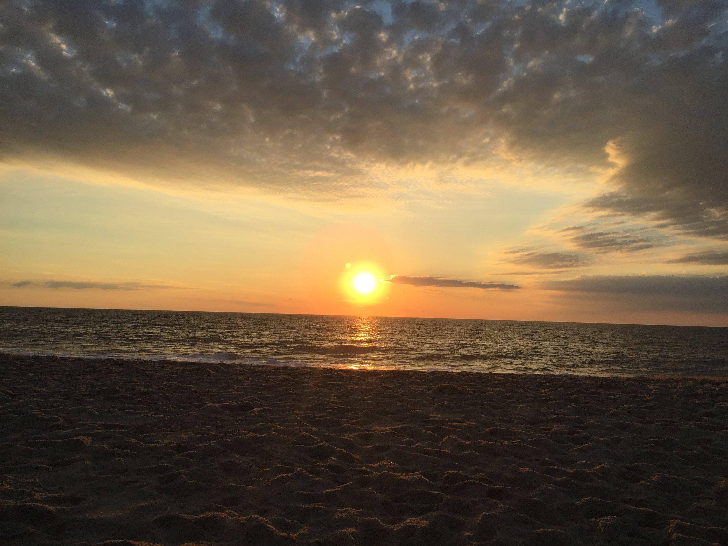 Delaware sunrise.JPG