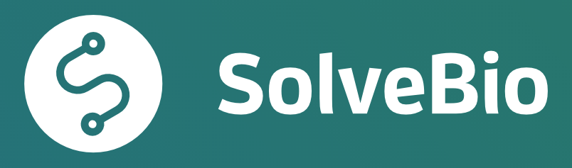15_solvebio.png