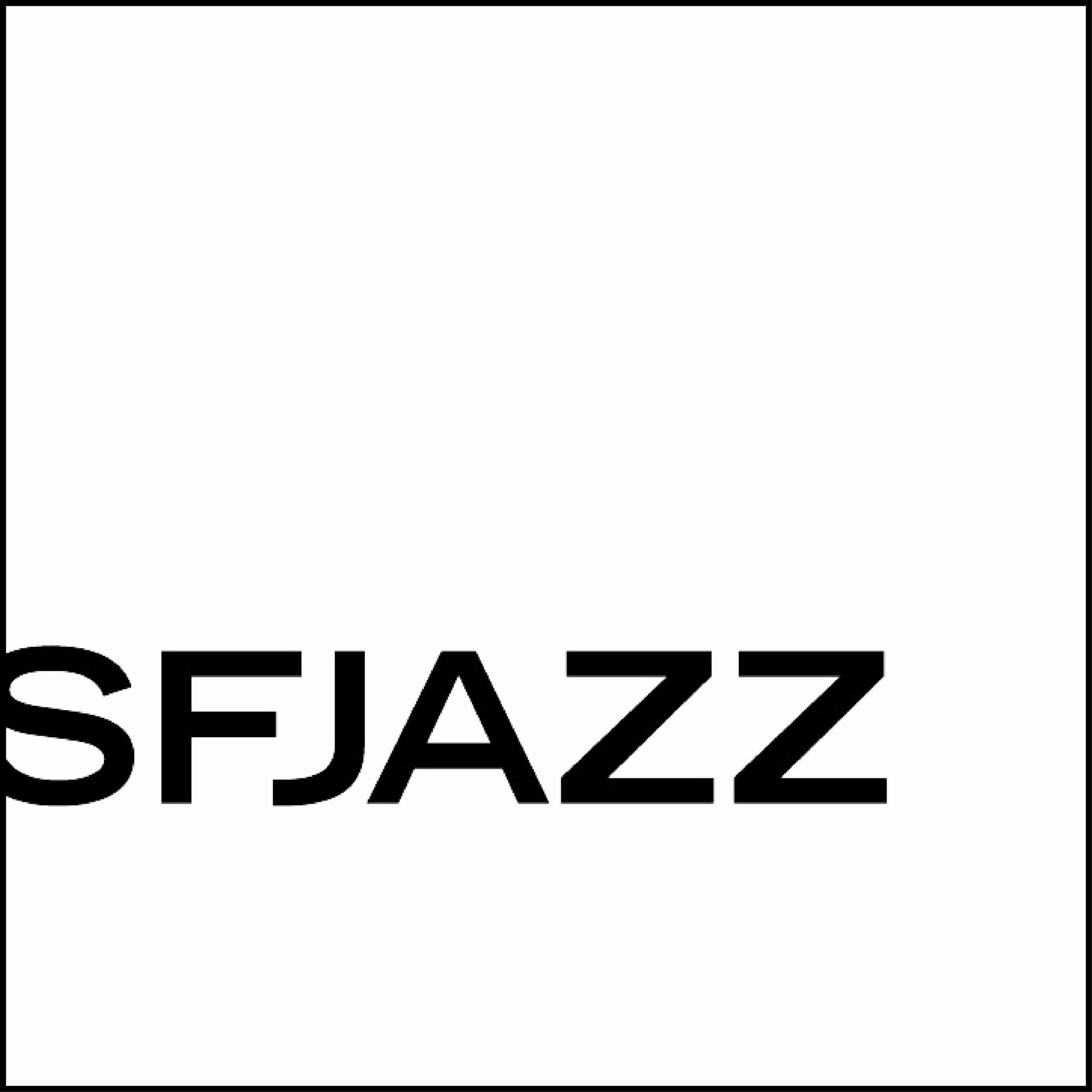 sfjazz_logo_white_boarder.jpg