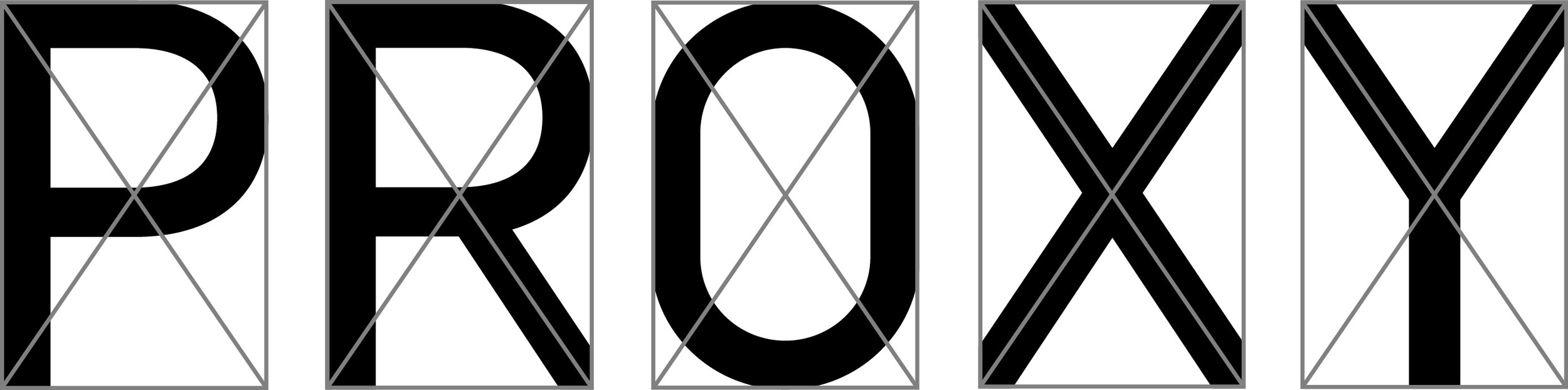 proxy logo_vector_bw_grey.jpg