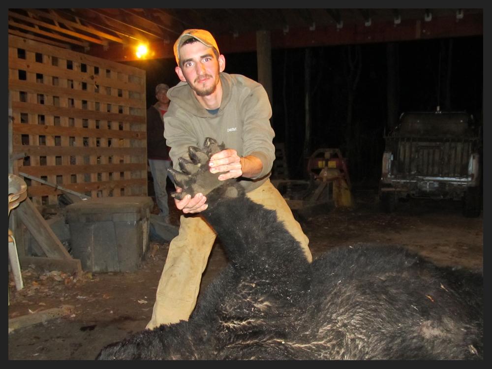 bear-hunts-with-border.jpg