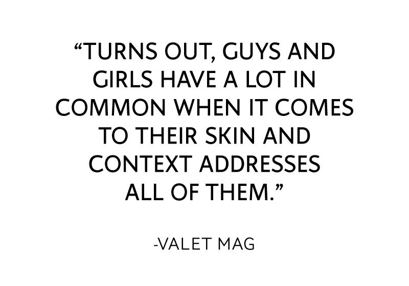 QuotesNew_ValetMag2-03.jpg