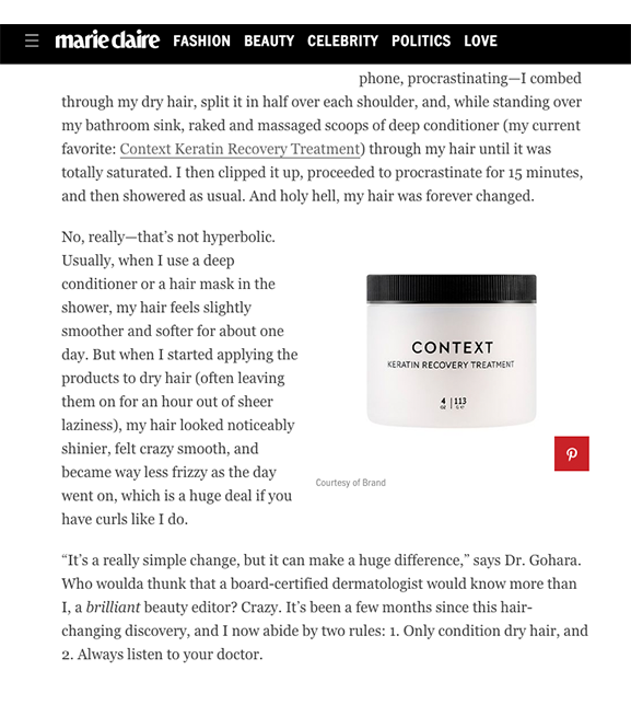 Context_Marie_Claire.png