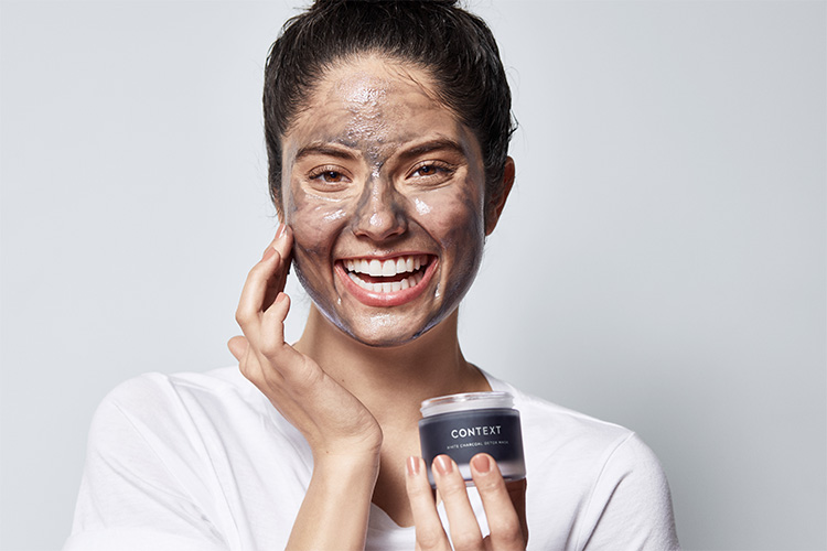 Context Skin - offers clean beauty and skin care products derived from natural ingredients like herbal extracts and rich botanical oils. We focus on developing pure, natural anti-aging solutions that work. Our mission is to become a go-to source for healthy beauty products for men and women.