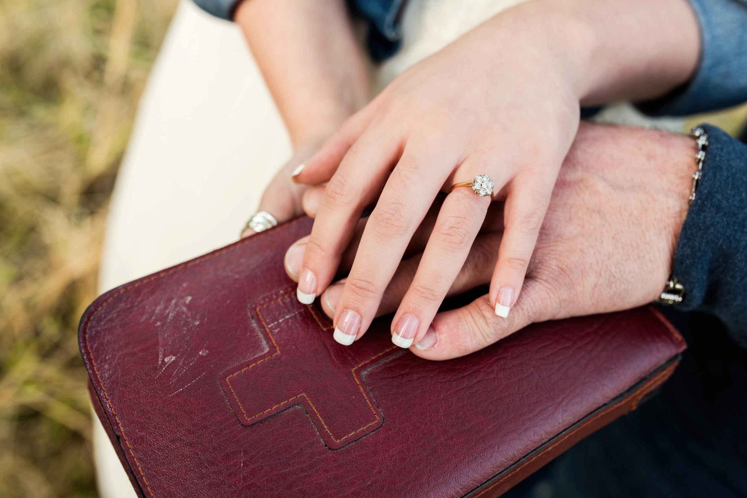 BibleEngagementPhotos.jpg