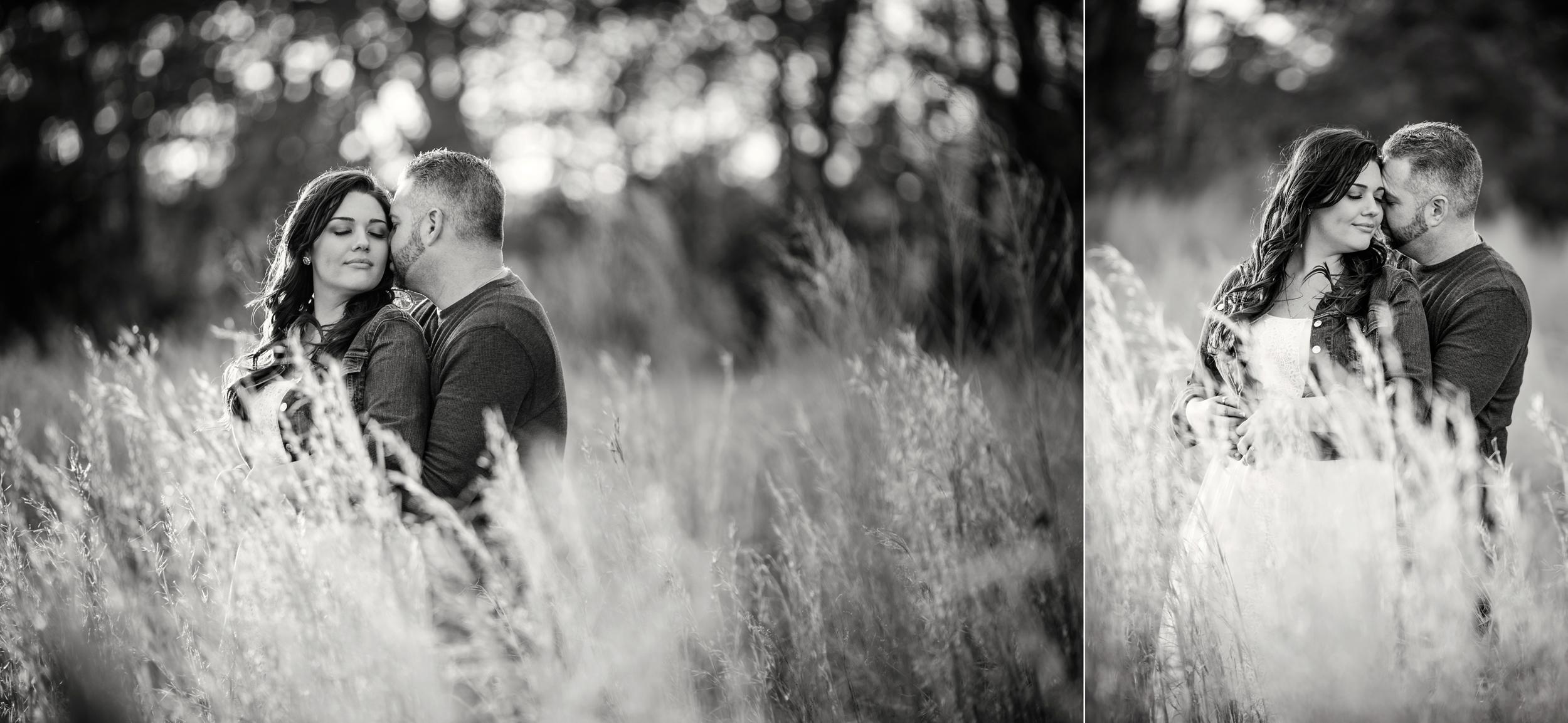 EngagementPhotographyonafarm.jpg