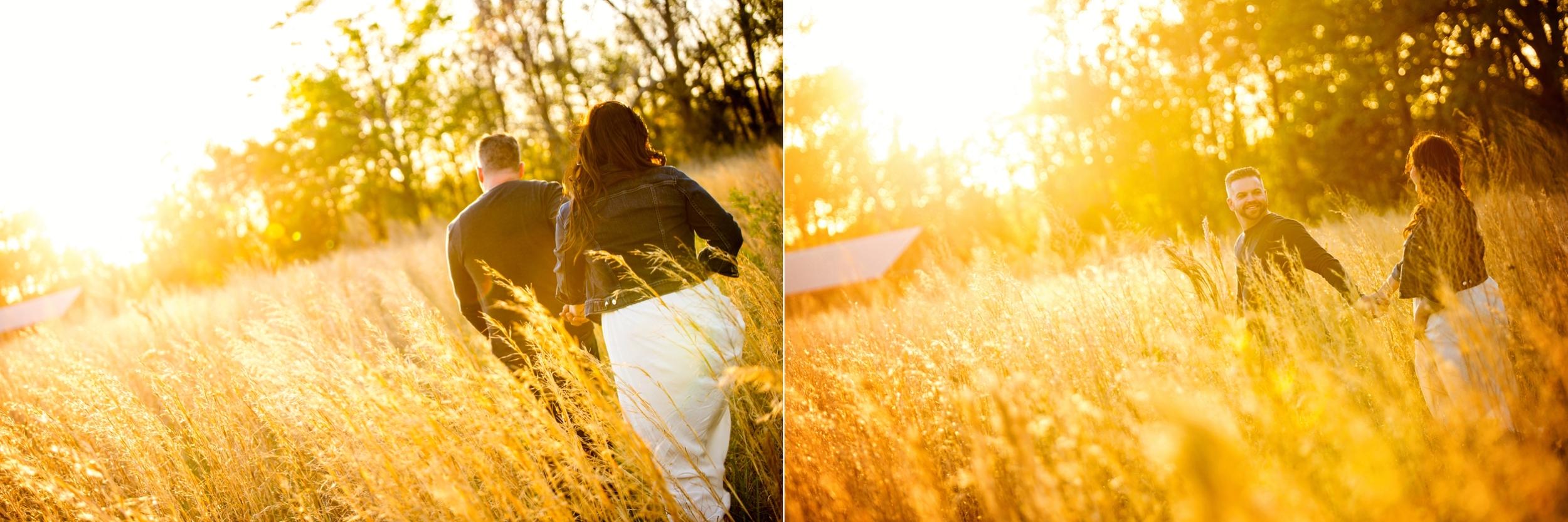 SunsetonafarmEngagement.jpg