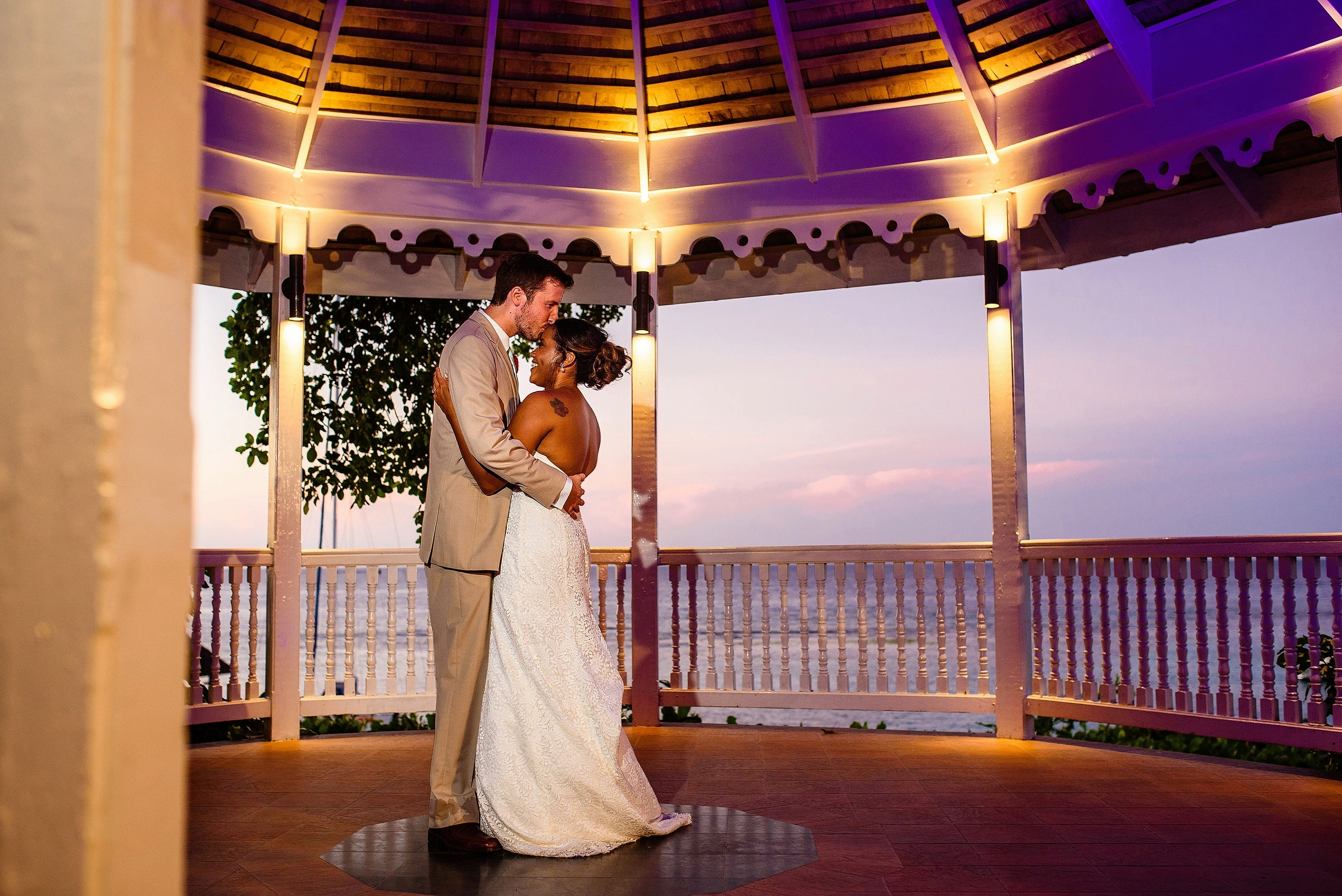 JamaicaWeddingPhotos_Ocho_Rios_Sandals064.jpg