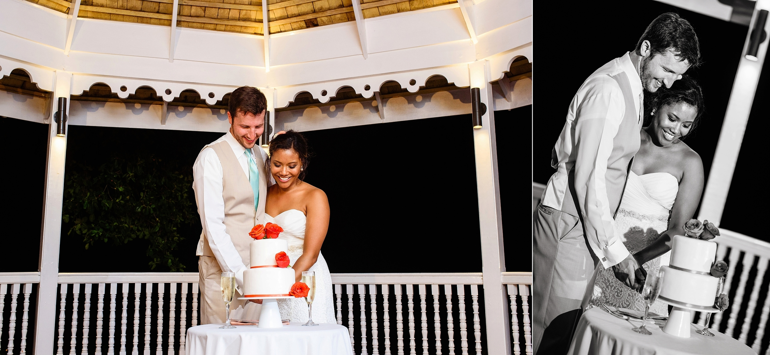 JamaicaWeddingPhotos_Ocho_Rios_Sandals076.jpg
