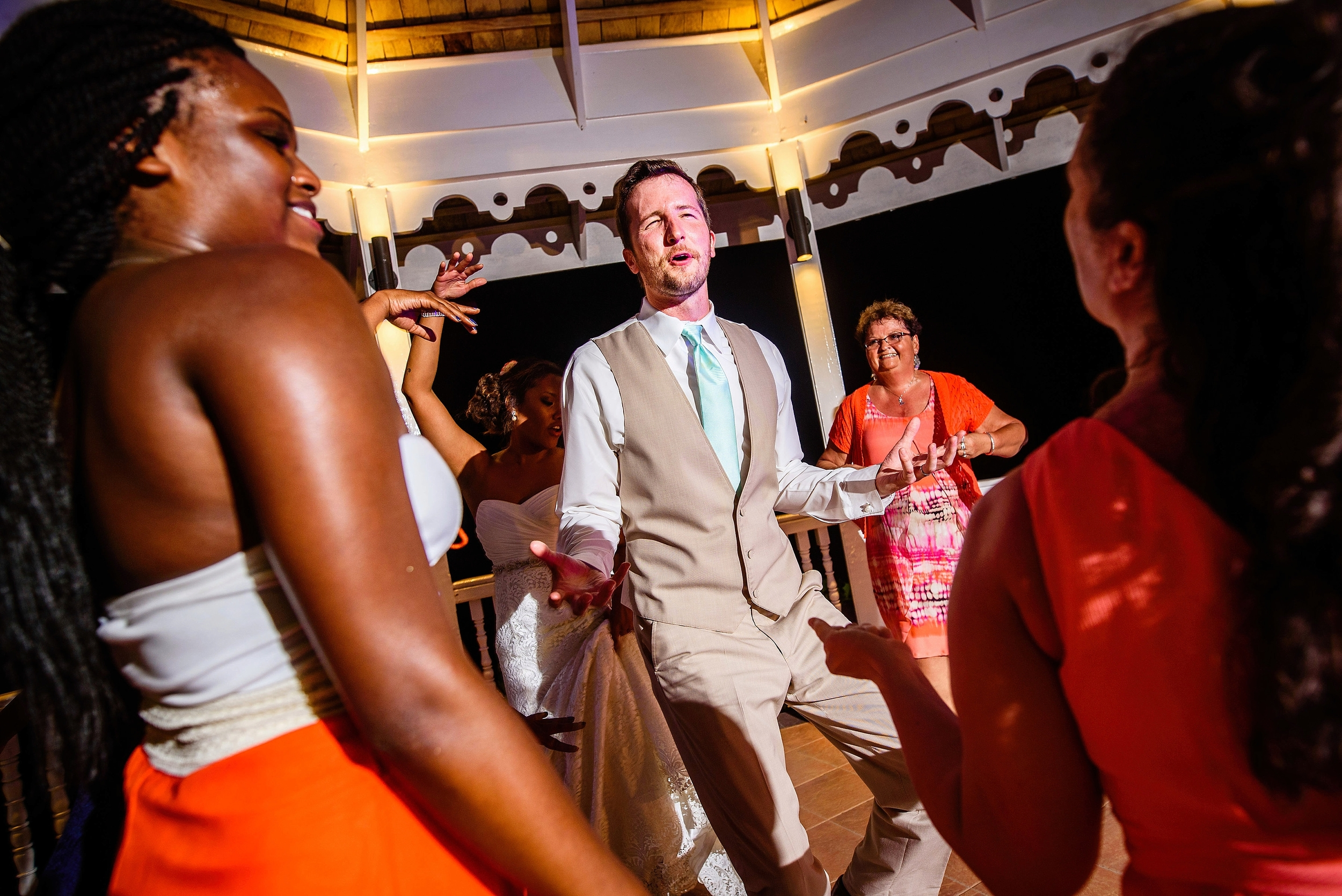 JamaicaWeddingPhotos_Ocho_Rios_Sandals084.jpg