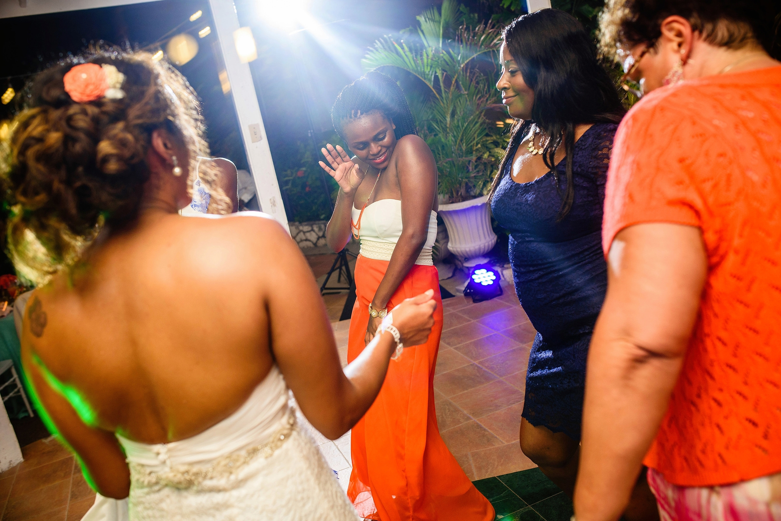 JamaicaWeddingPhotos_Ocho_Rios_Sandals085.jpg