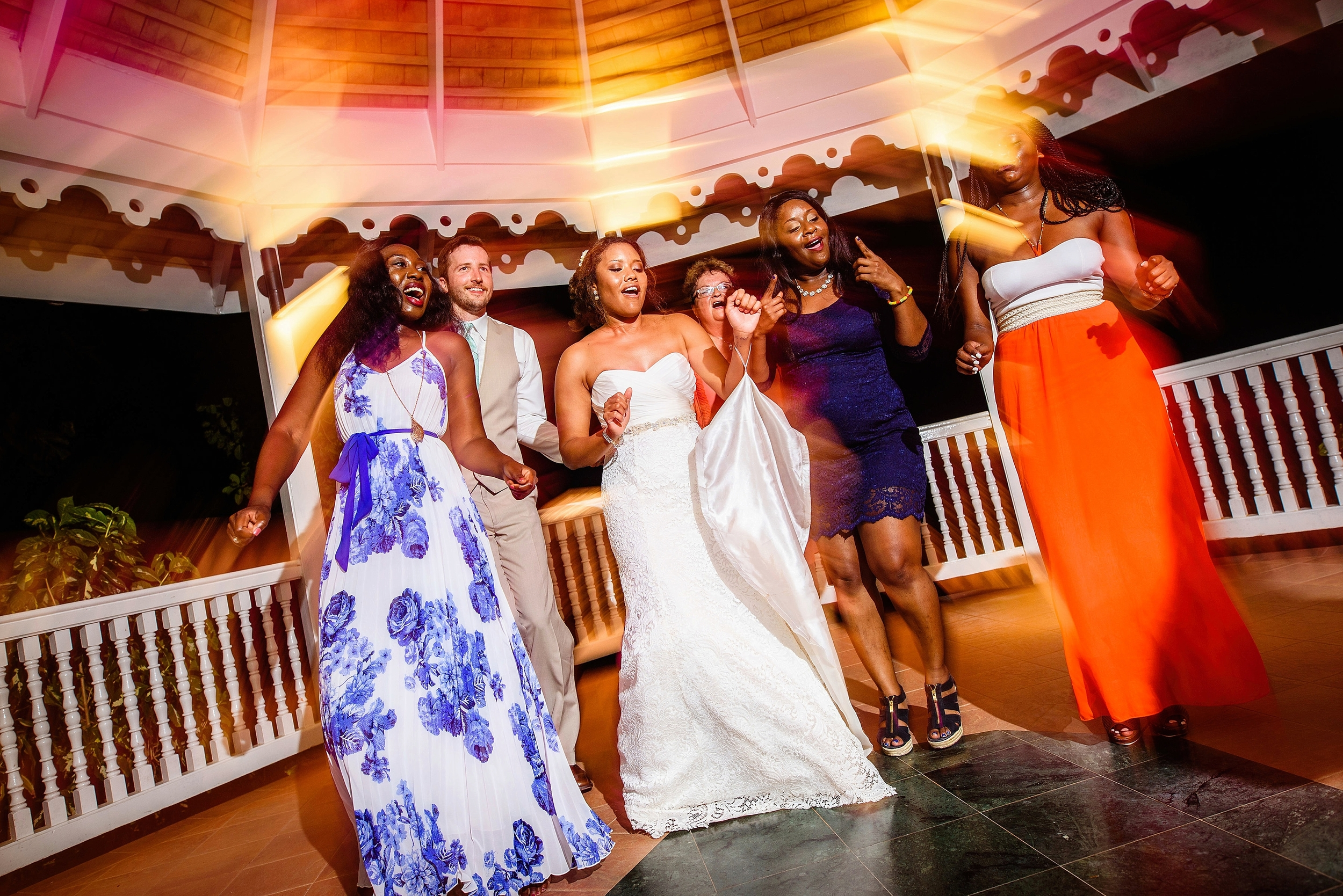 JamaicaWeddingPhotos_Ocho_Rios_Sandals086.jpg