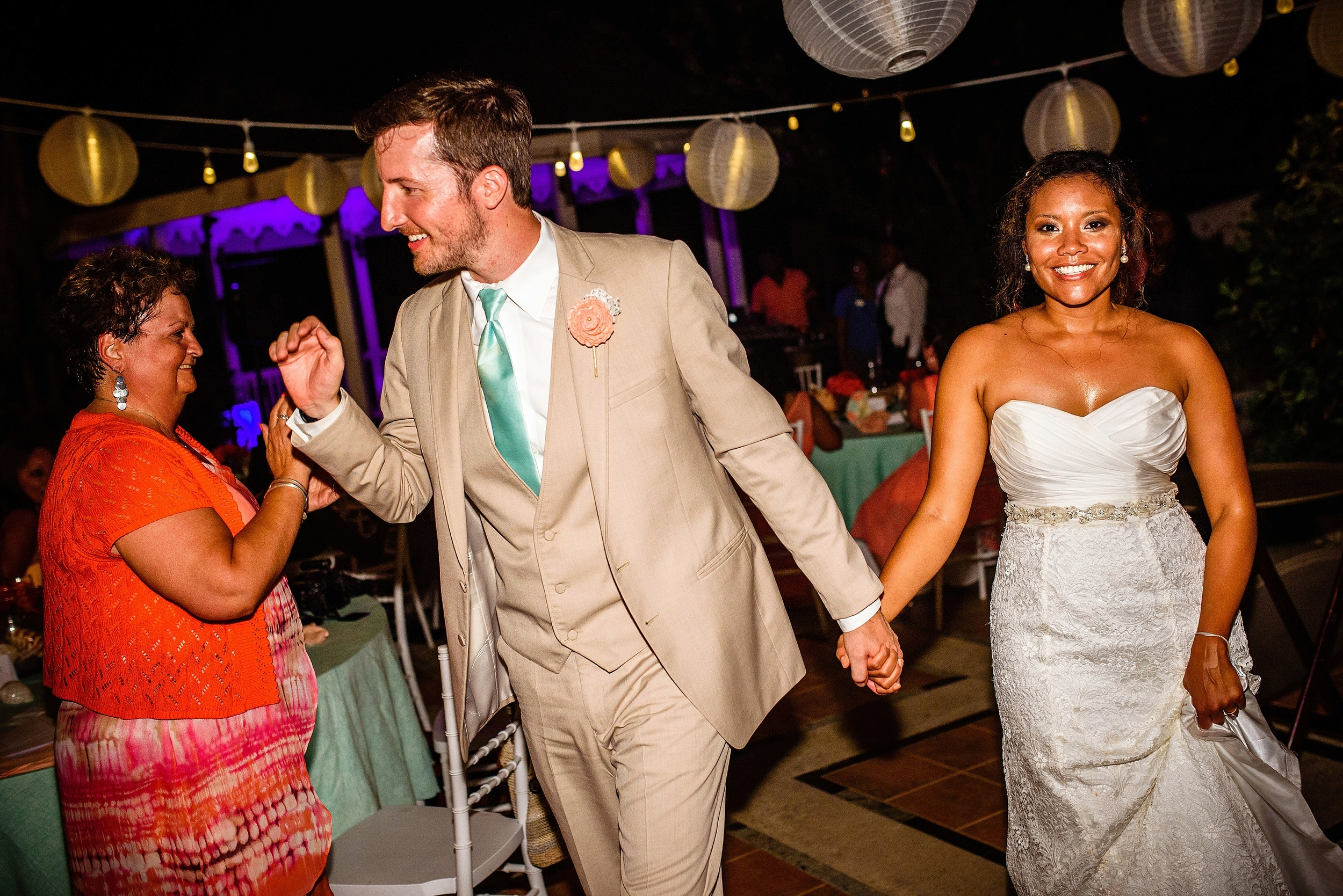 JamaicaWeddingPhotos_Ocho_Rios_Sandals089.jpg