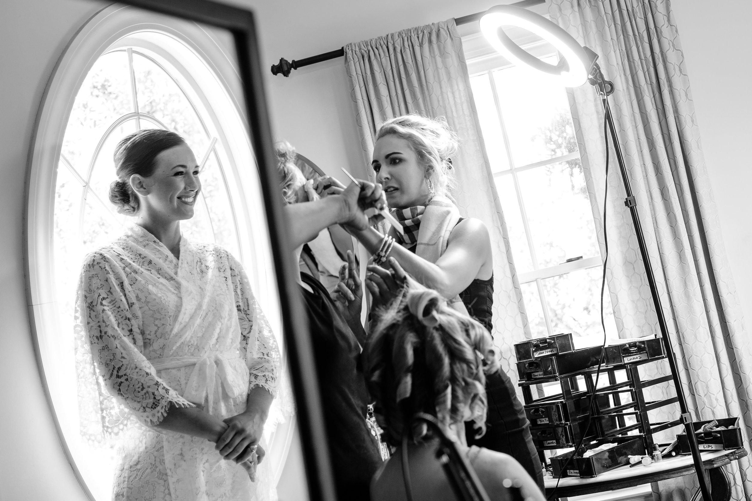 Elizabeth&Jackson_Wedding143.jpg