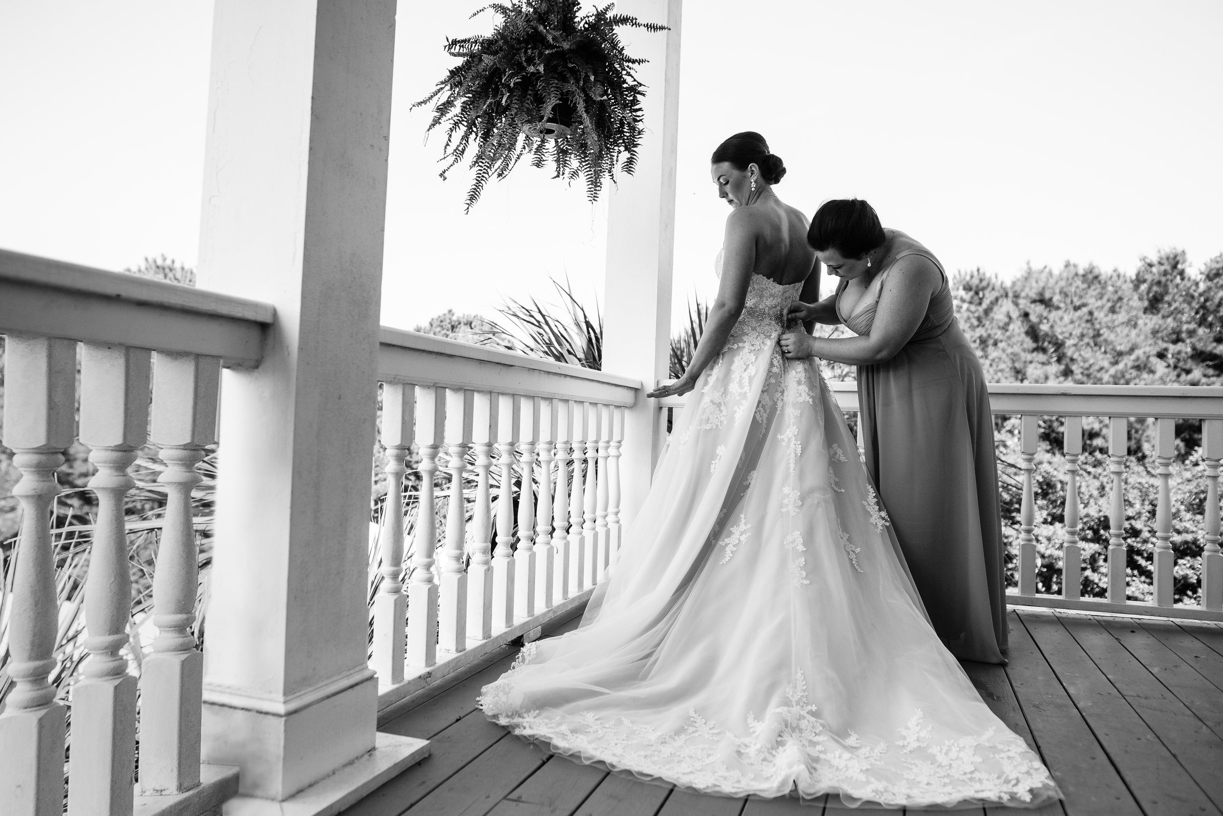 Elizabeth&Jackson_Wedding270.jpg