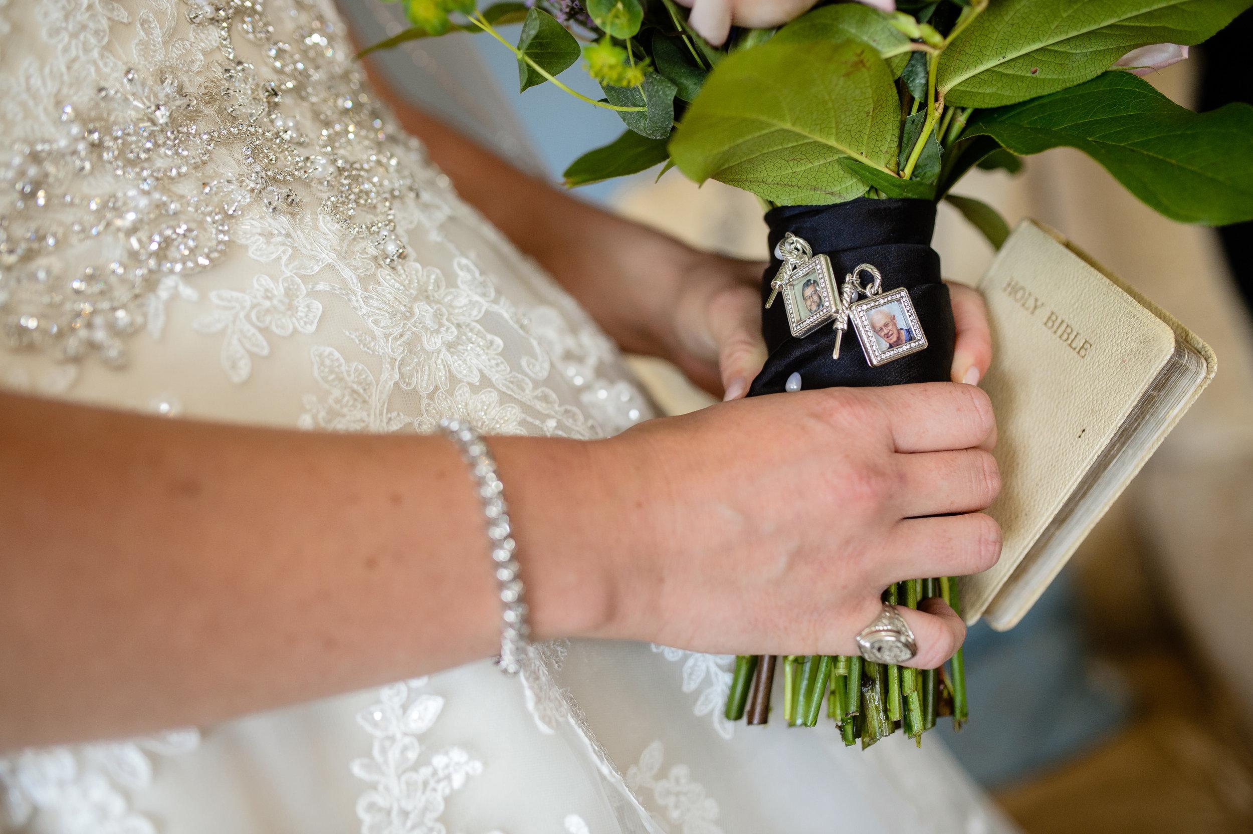 Elizabeth&Jackson_Wedding314.jpg