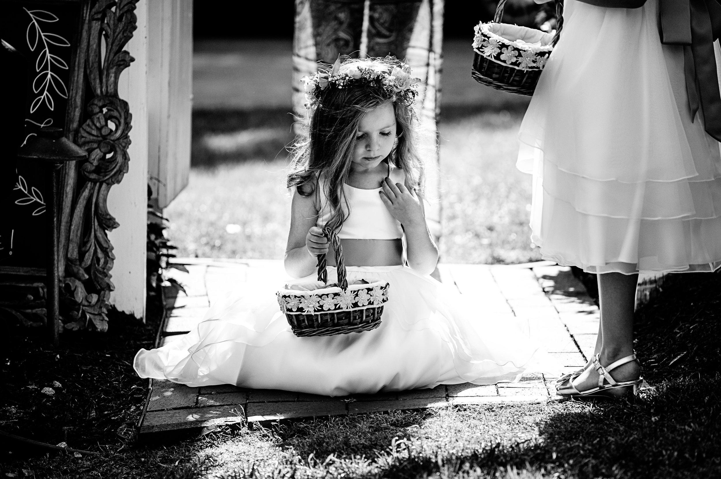 Elizabeth&Jackson_Wedding333.jpg