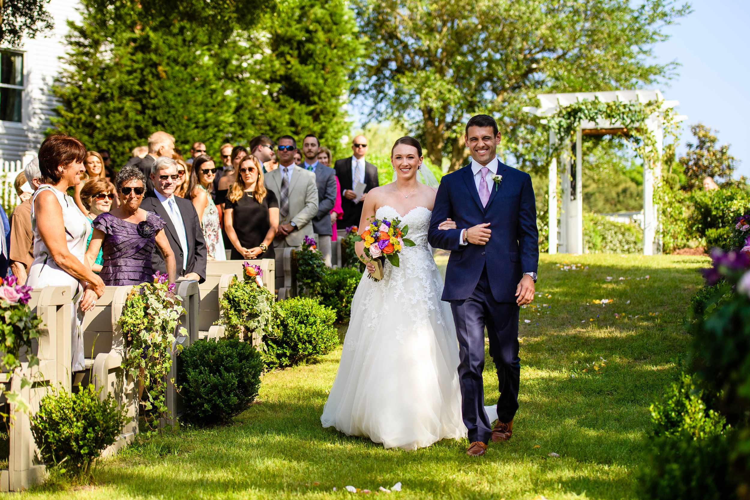 Elizabeth&Jackson_Wedding390.jpg
