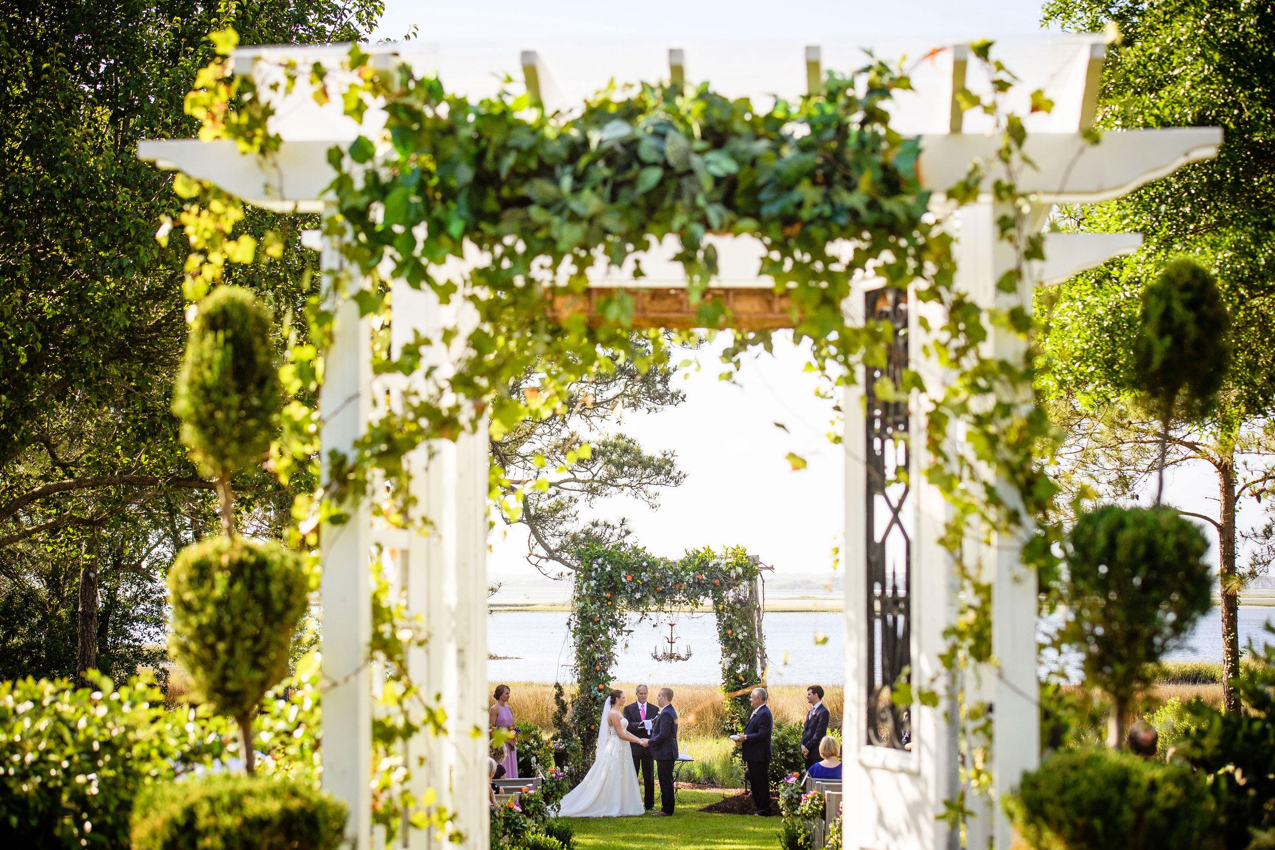Elizabeth&Jackson_Wedding424.jpg