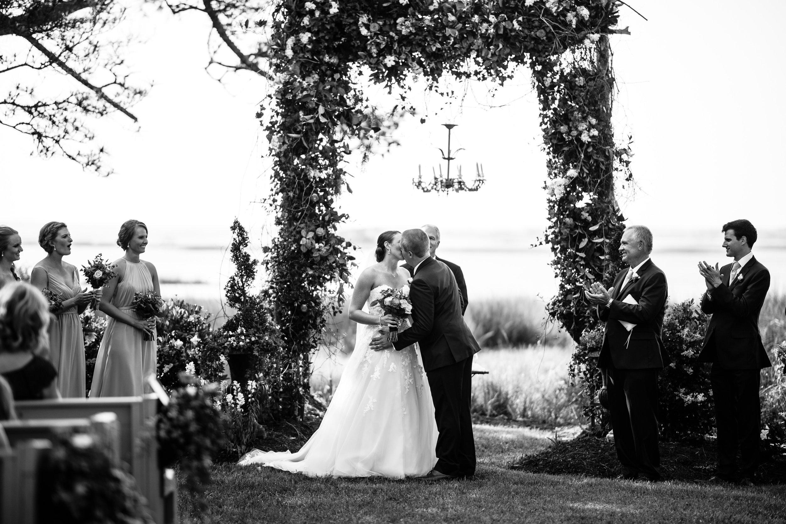 Elizabeth&Jackson_Wedding459.jpg