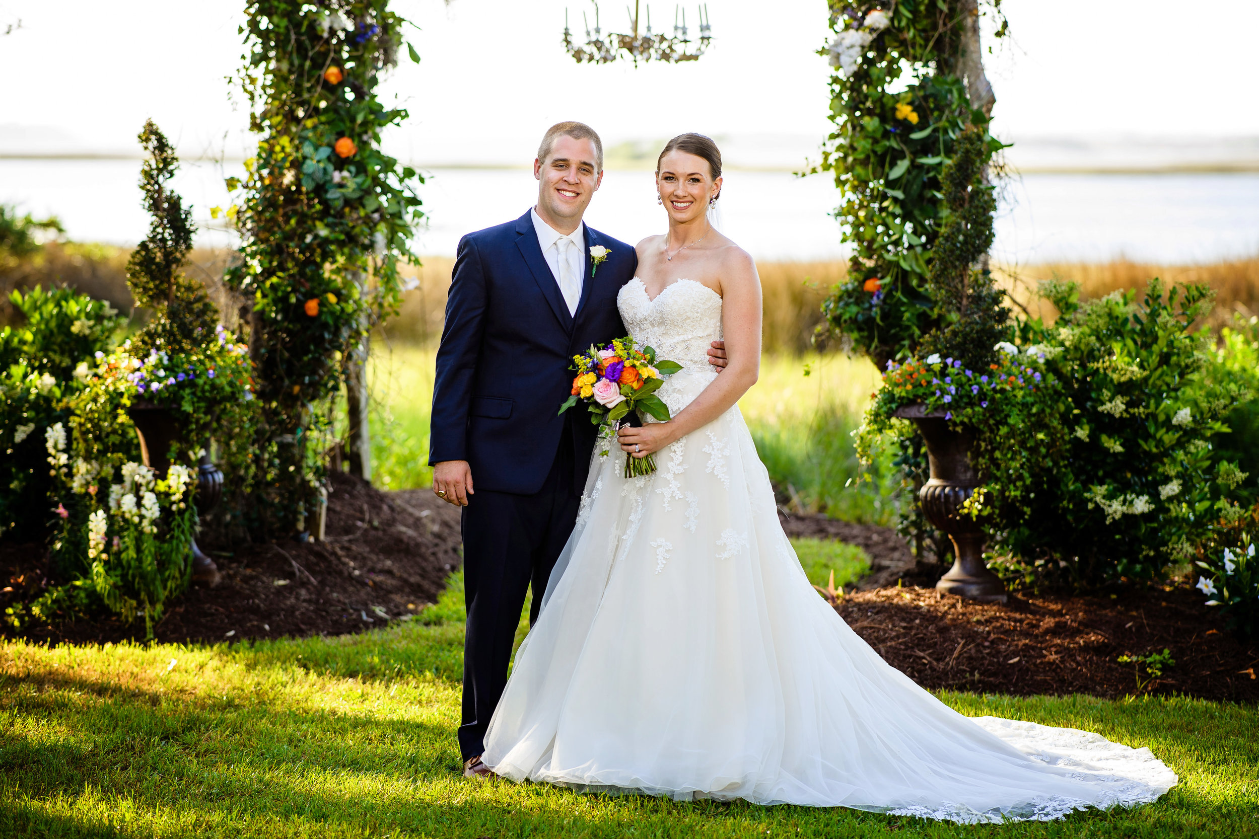Elizabeth&Jackson_Wedding527.jpg