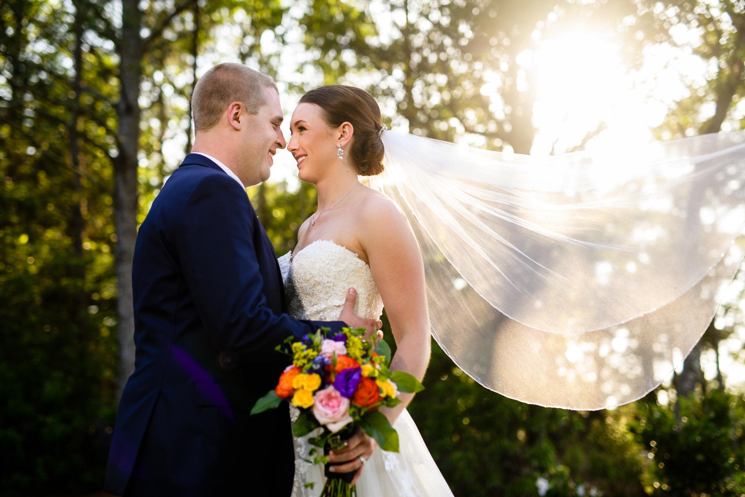 Elizabeth&Jackson_Wedding558.jpg