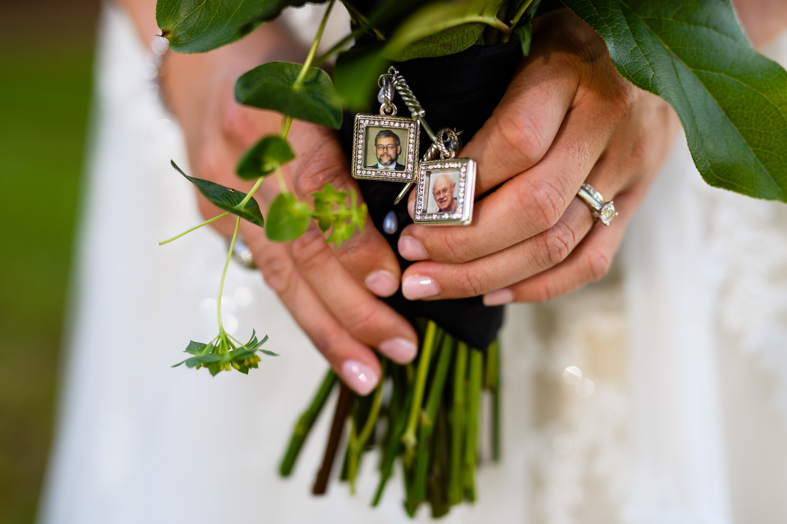Elizabeth&Jackson_Wedding561.jpg