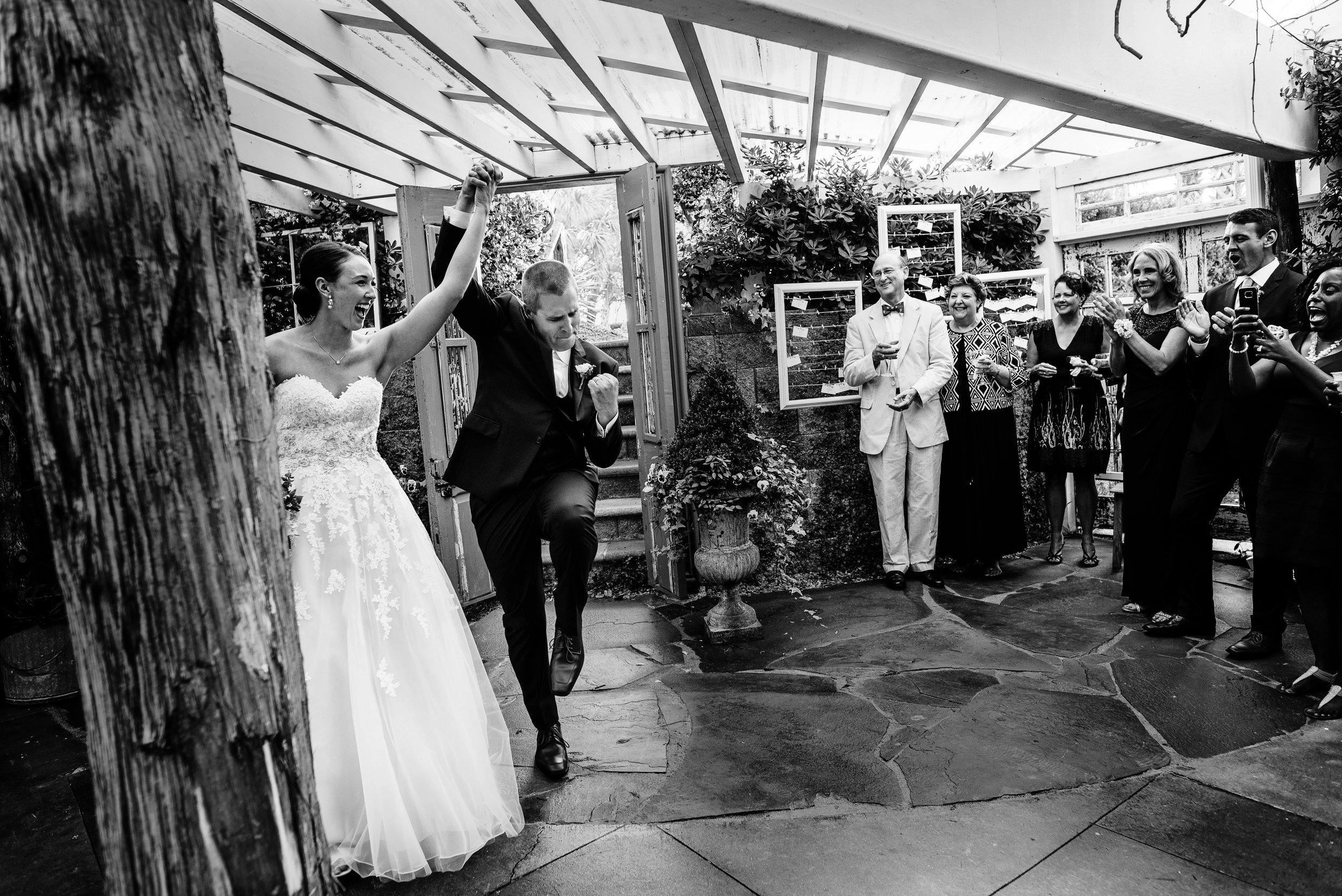 Elizabeth&Jackson_Wedding588.jpg