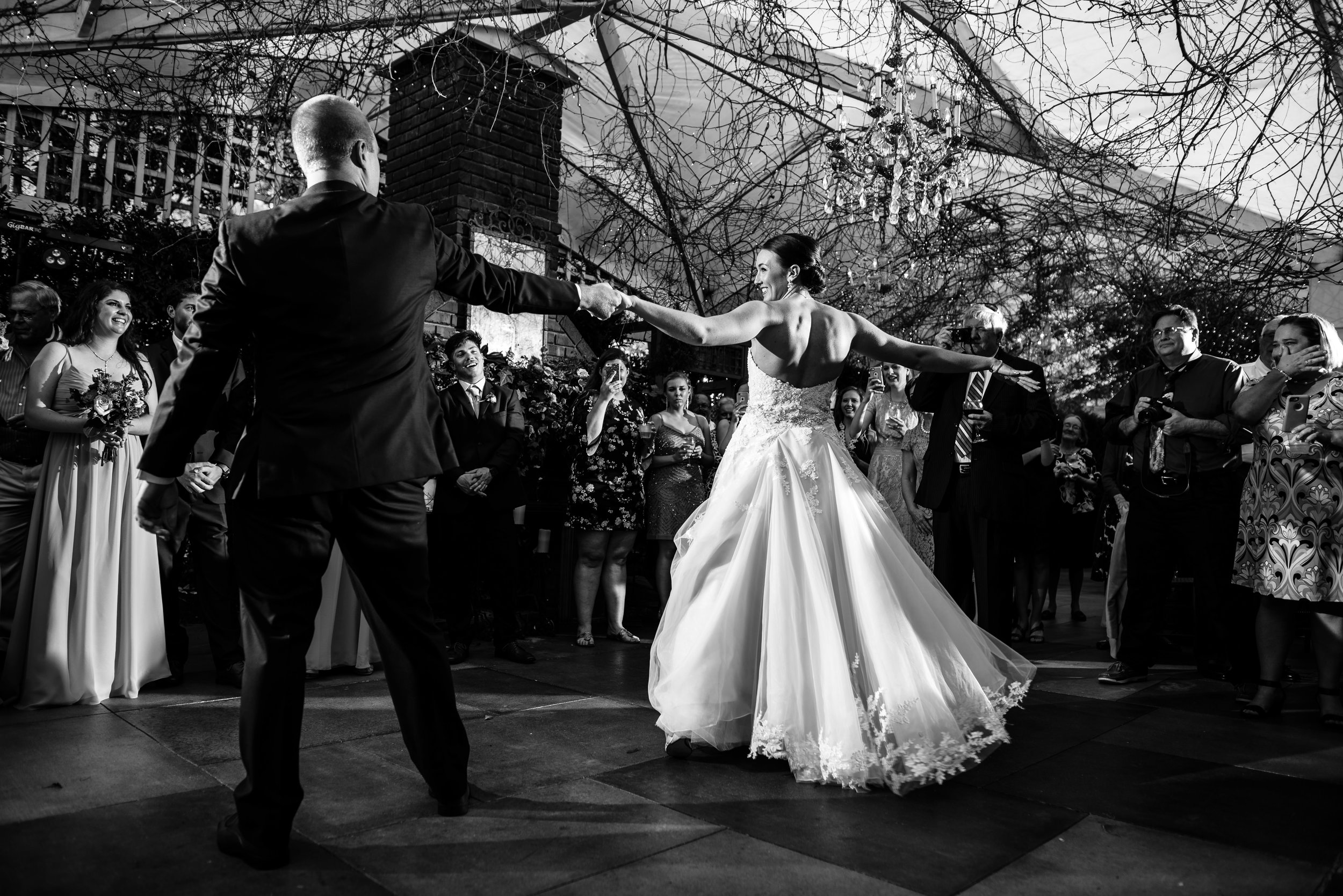 Elizabeth&Jackson_Wedding600.jpg