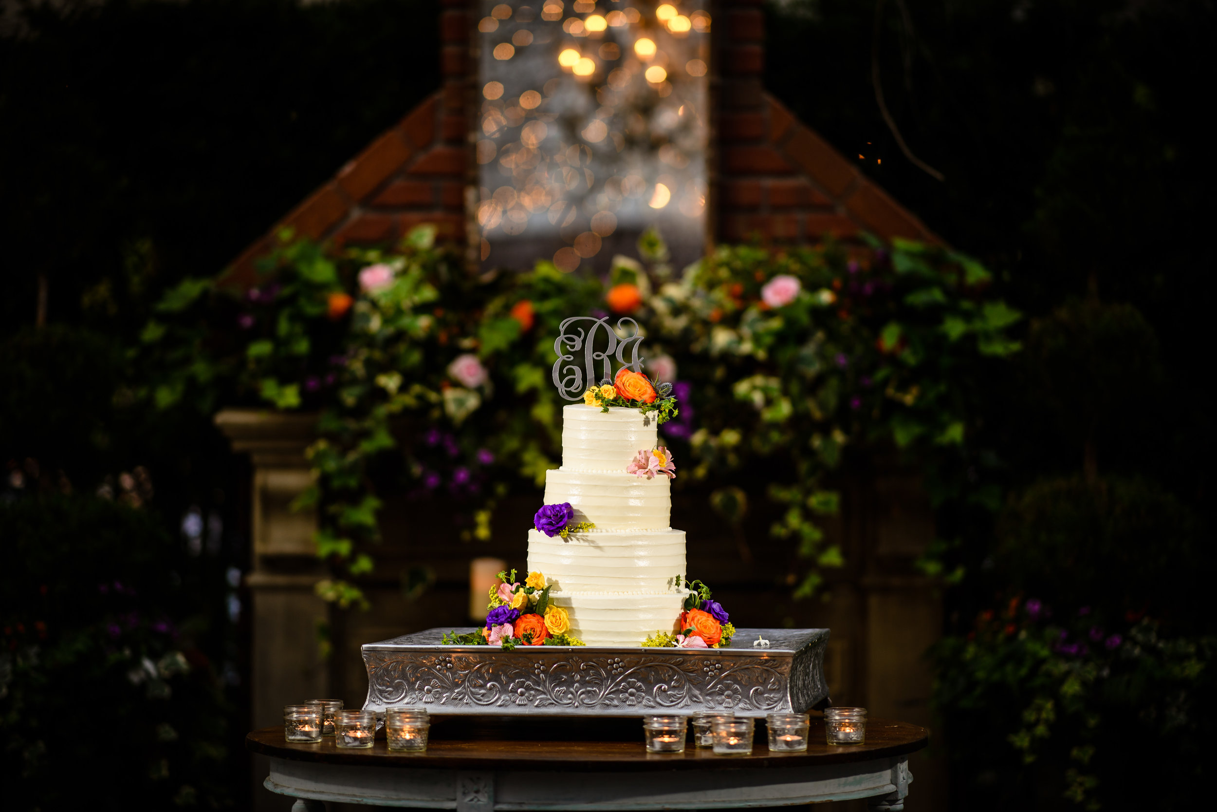 Elizabeth&Jackson_Wedding613.jpg