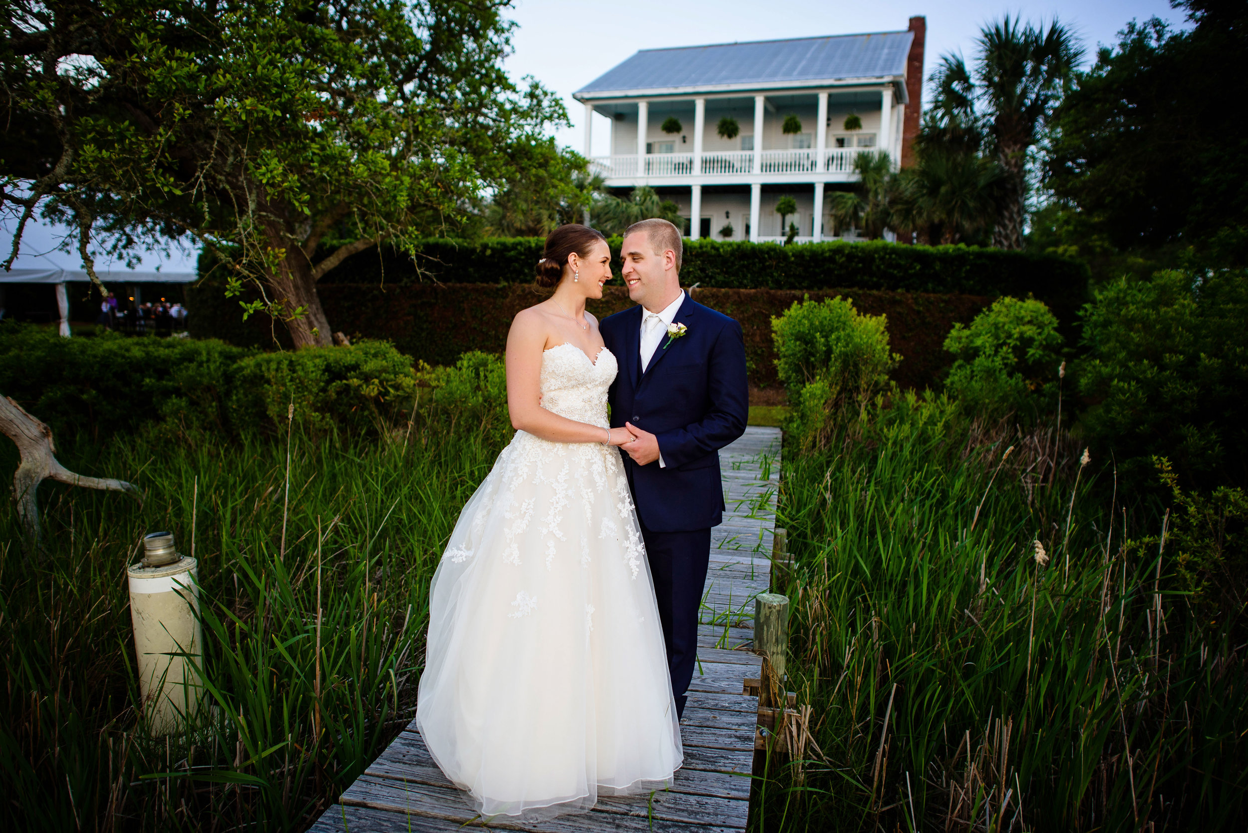 Elizabeth&Jackson_Wedding636.jpg