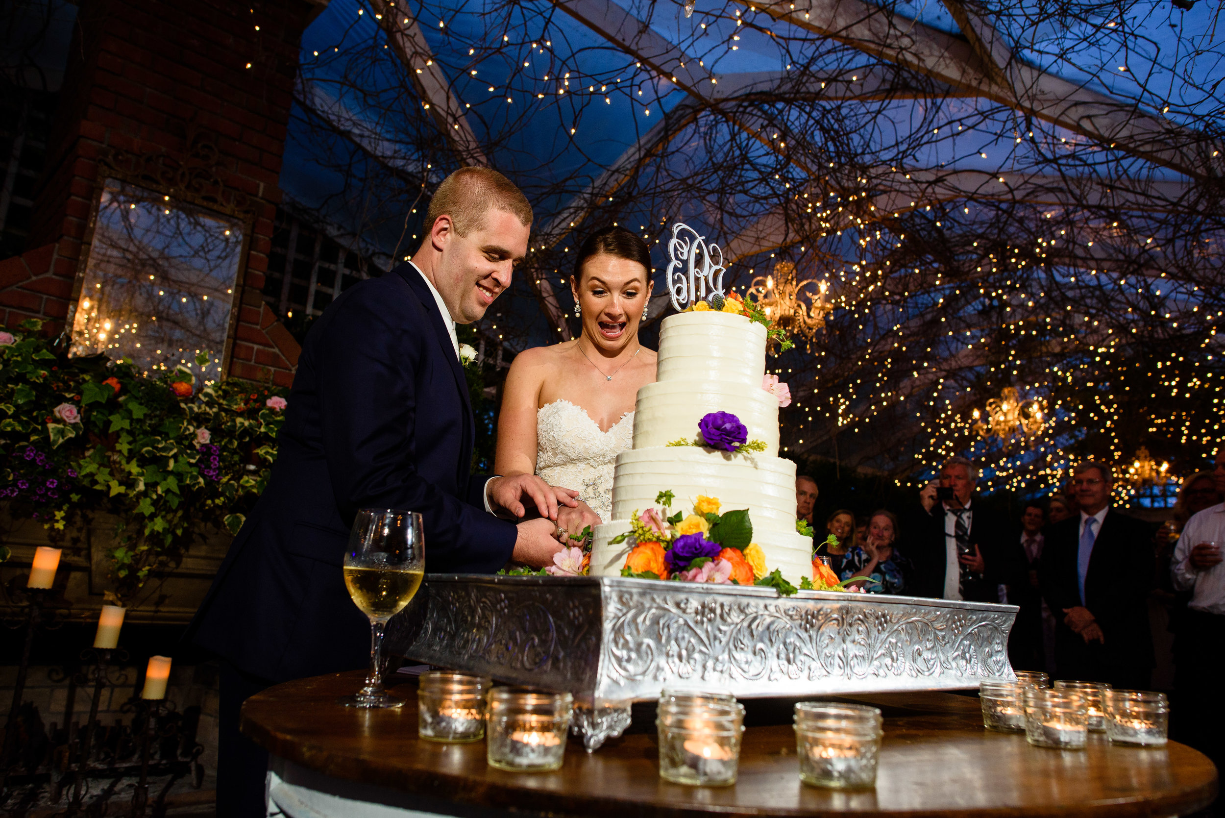 Elizabeth&Jackson_Wedding645.jpg