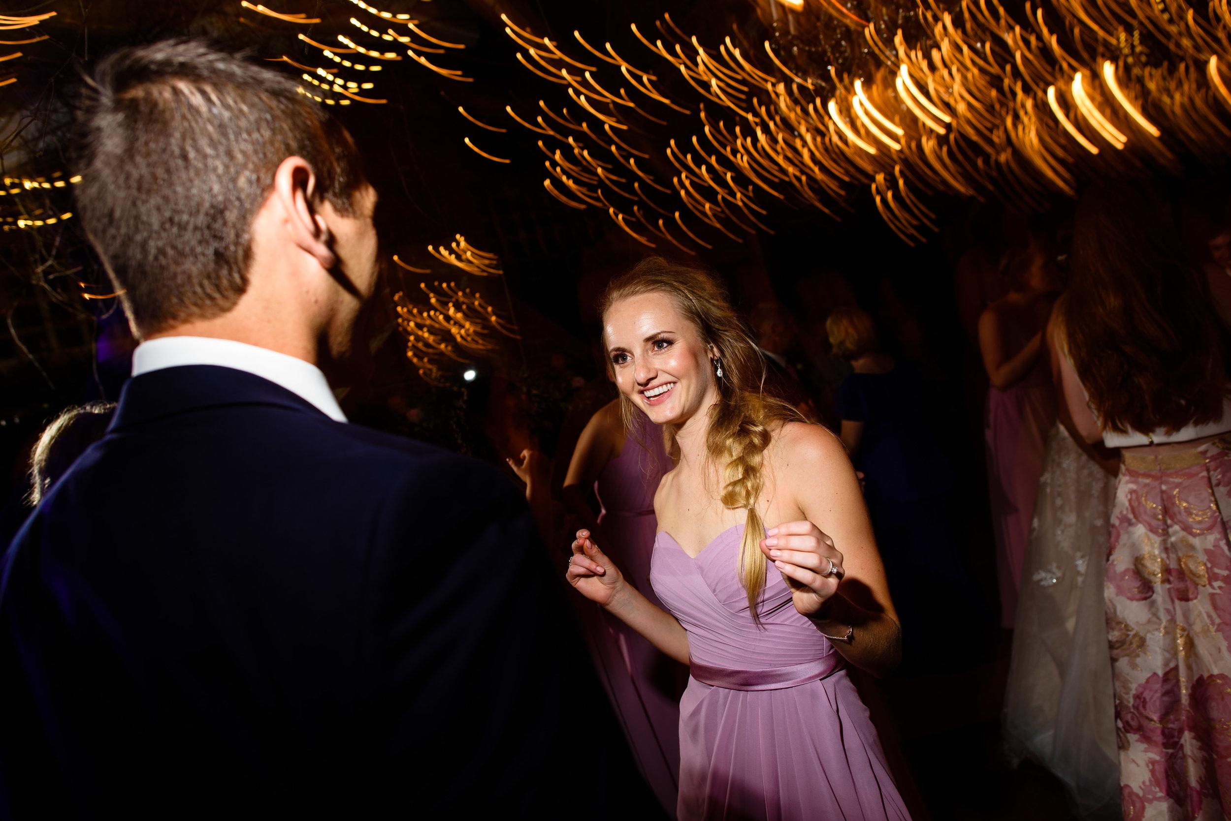 Elizabeth&Jackson_Wedding719.jpg
