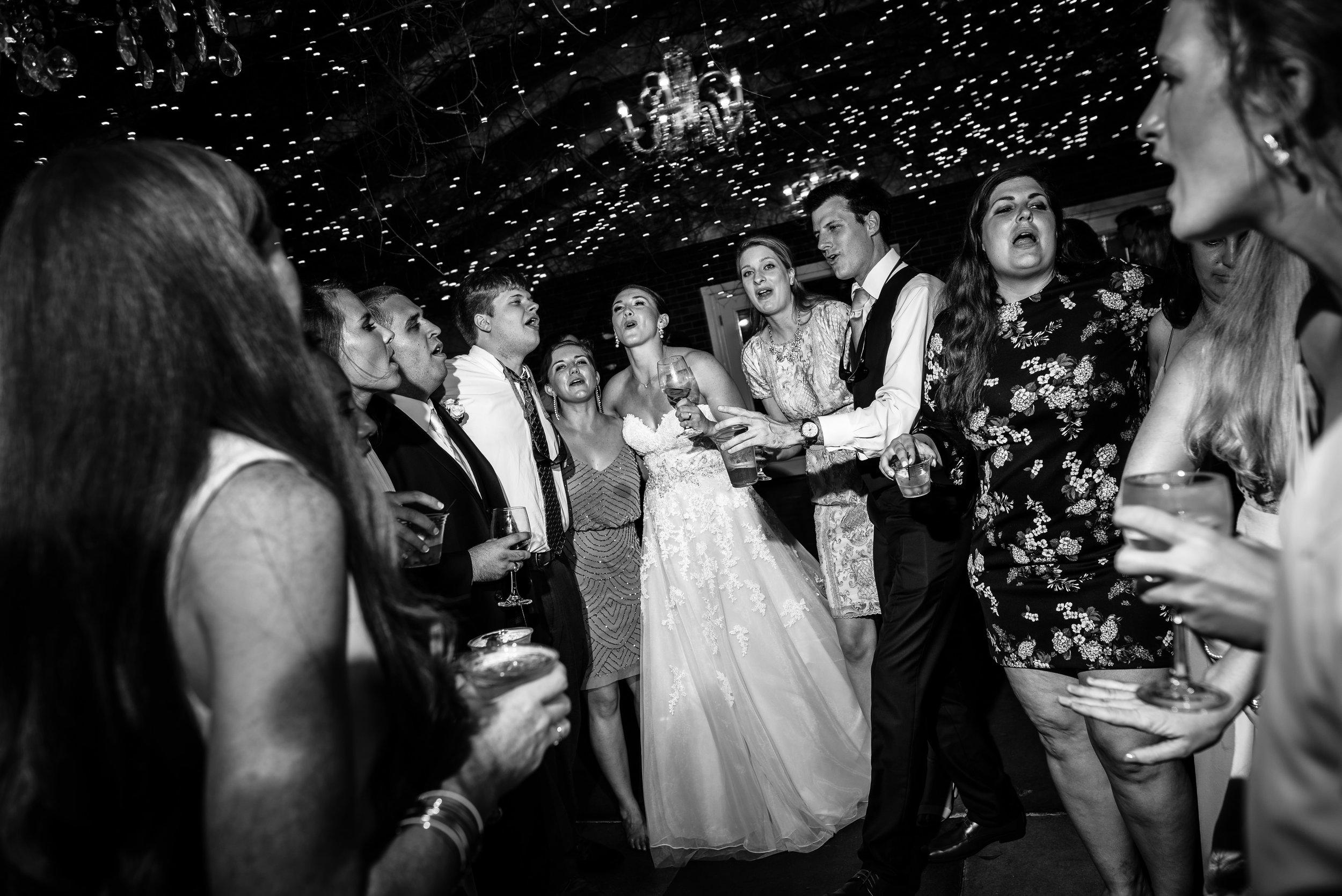Elizabeth&Jackson_Wedding744.jpg
