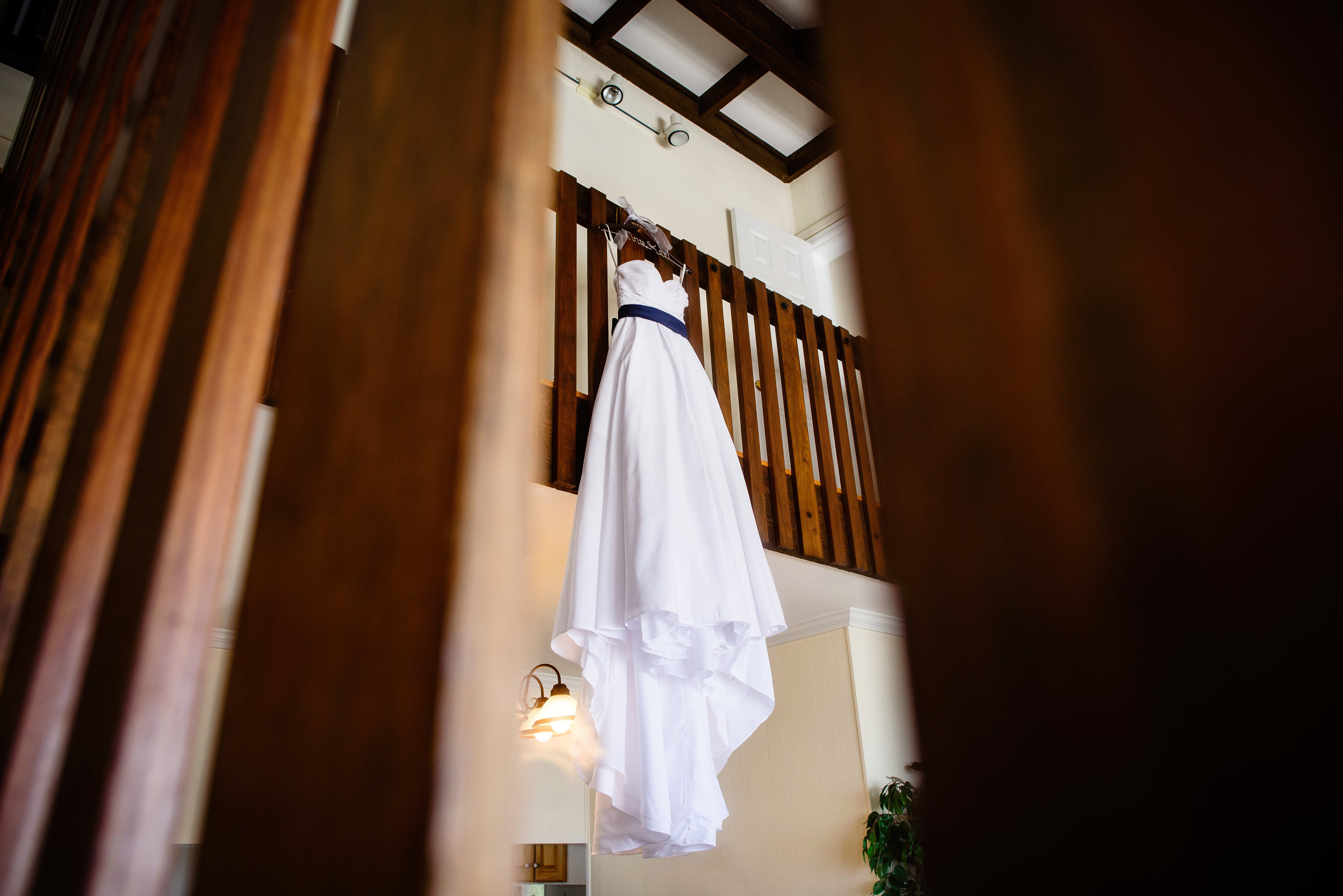 Wedding_Dress_Emerald_Isle