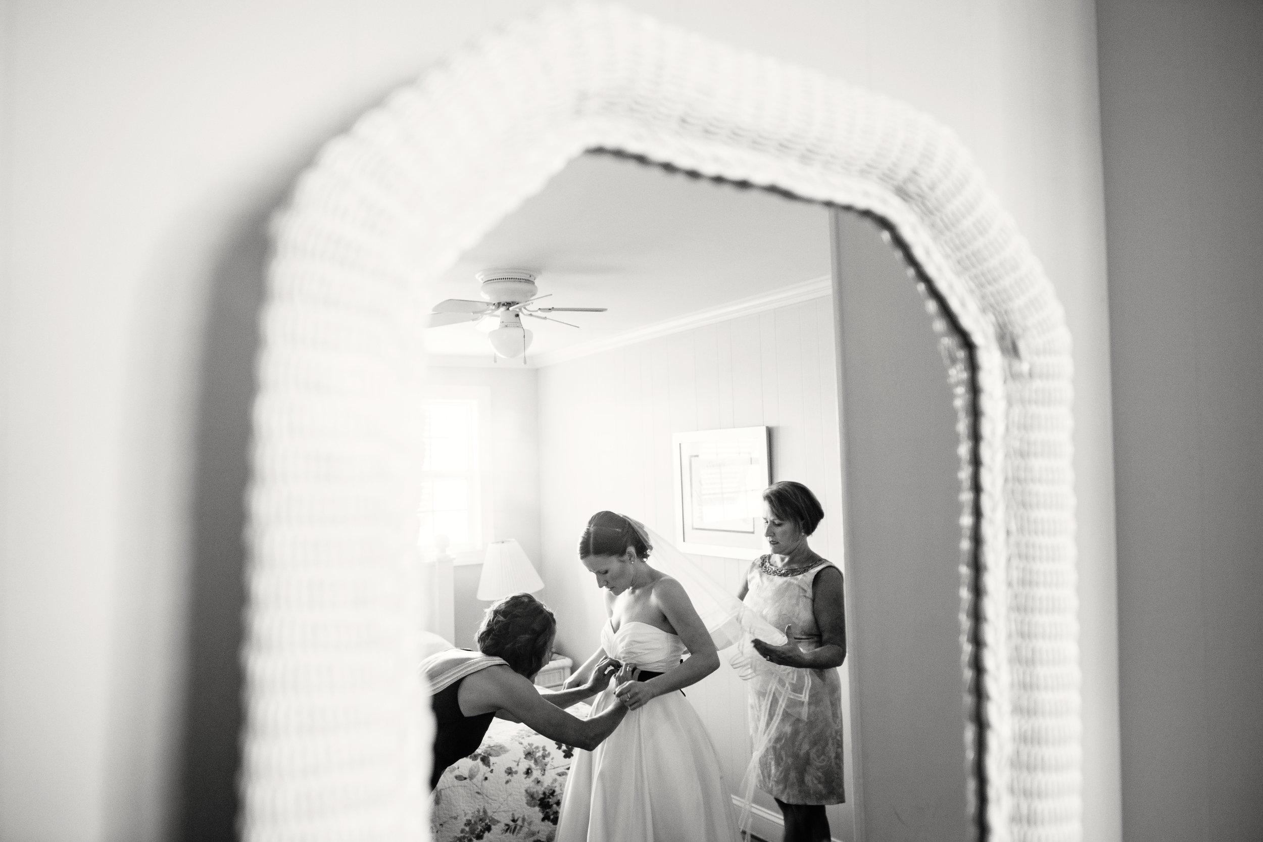 WeddingDress_Prep_ChadWinstead