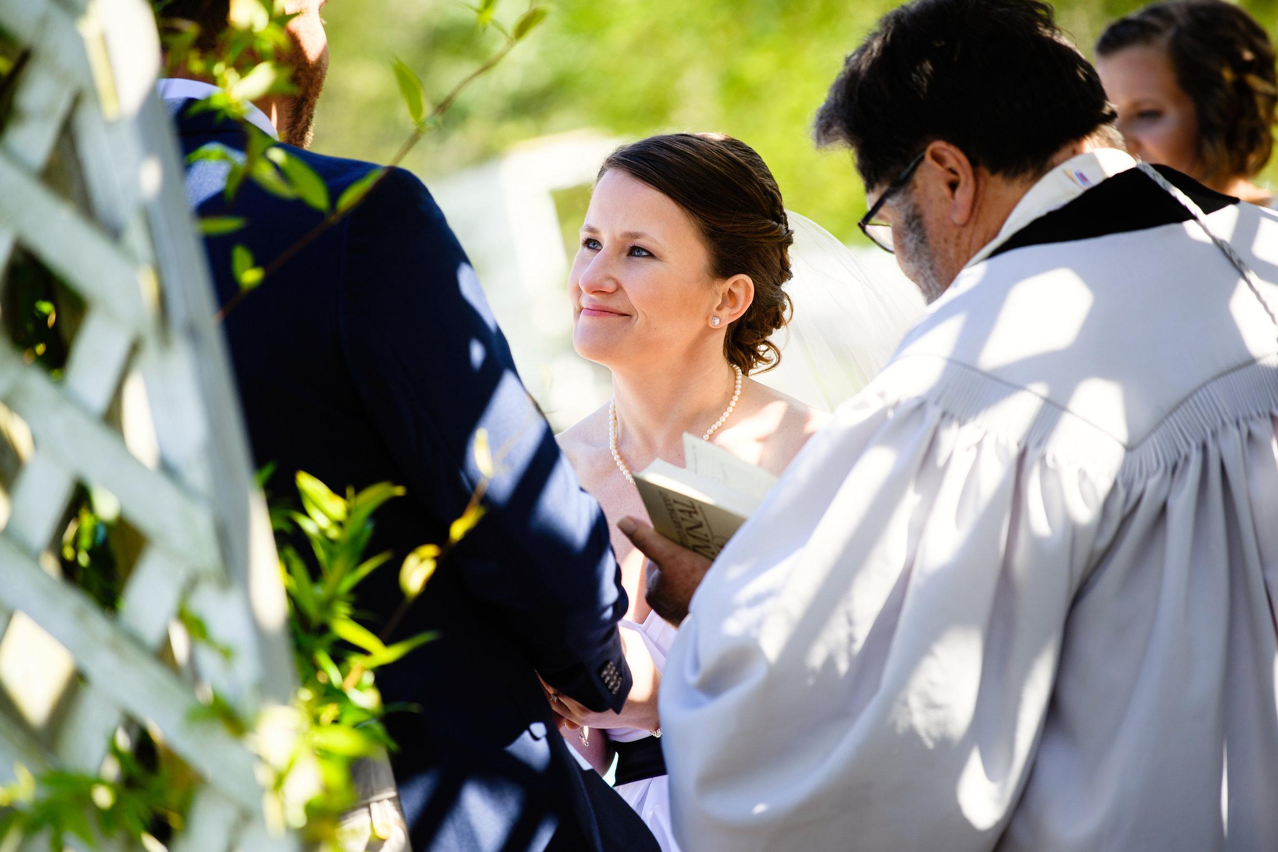 WeddingCeremony_Newport_NC