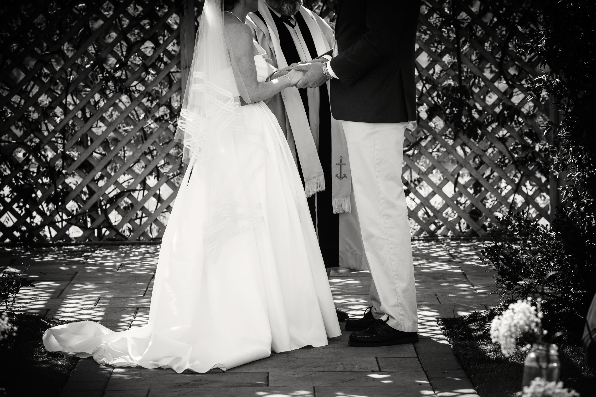 Wedding_Catholic_Newport_NC