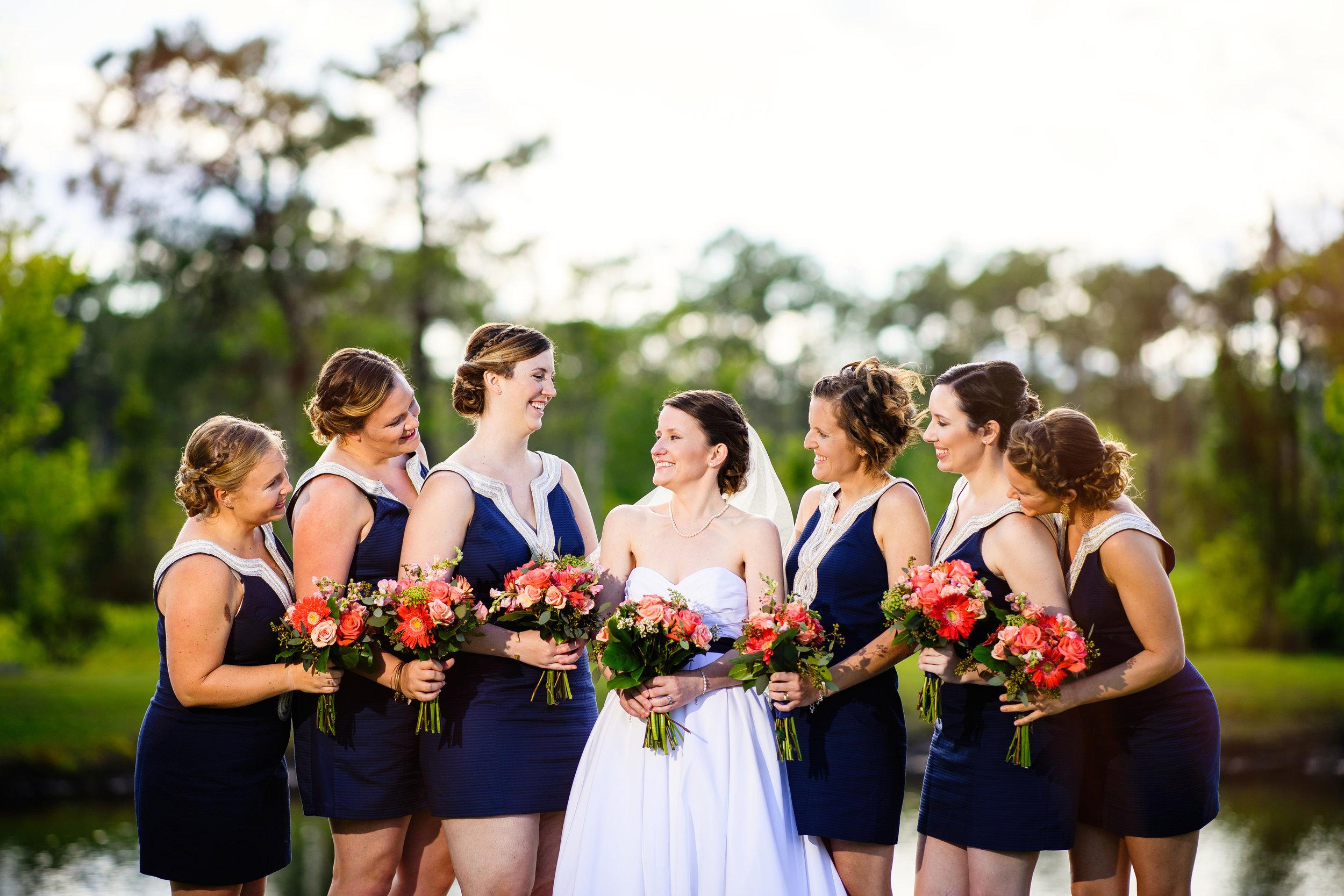 Bridesmaids_Newport