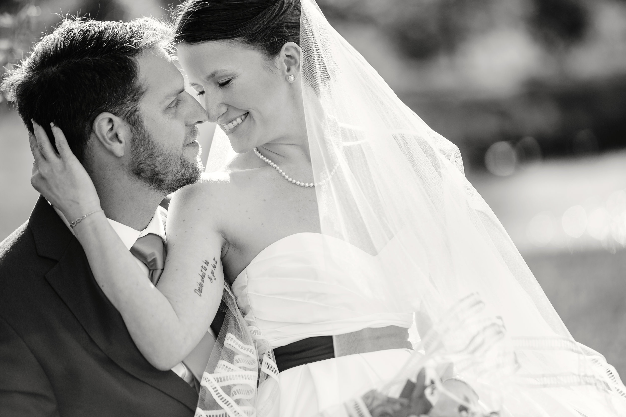 Bride&Groom_Love_Newport_NC