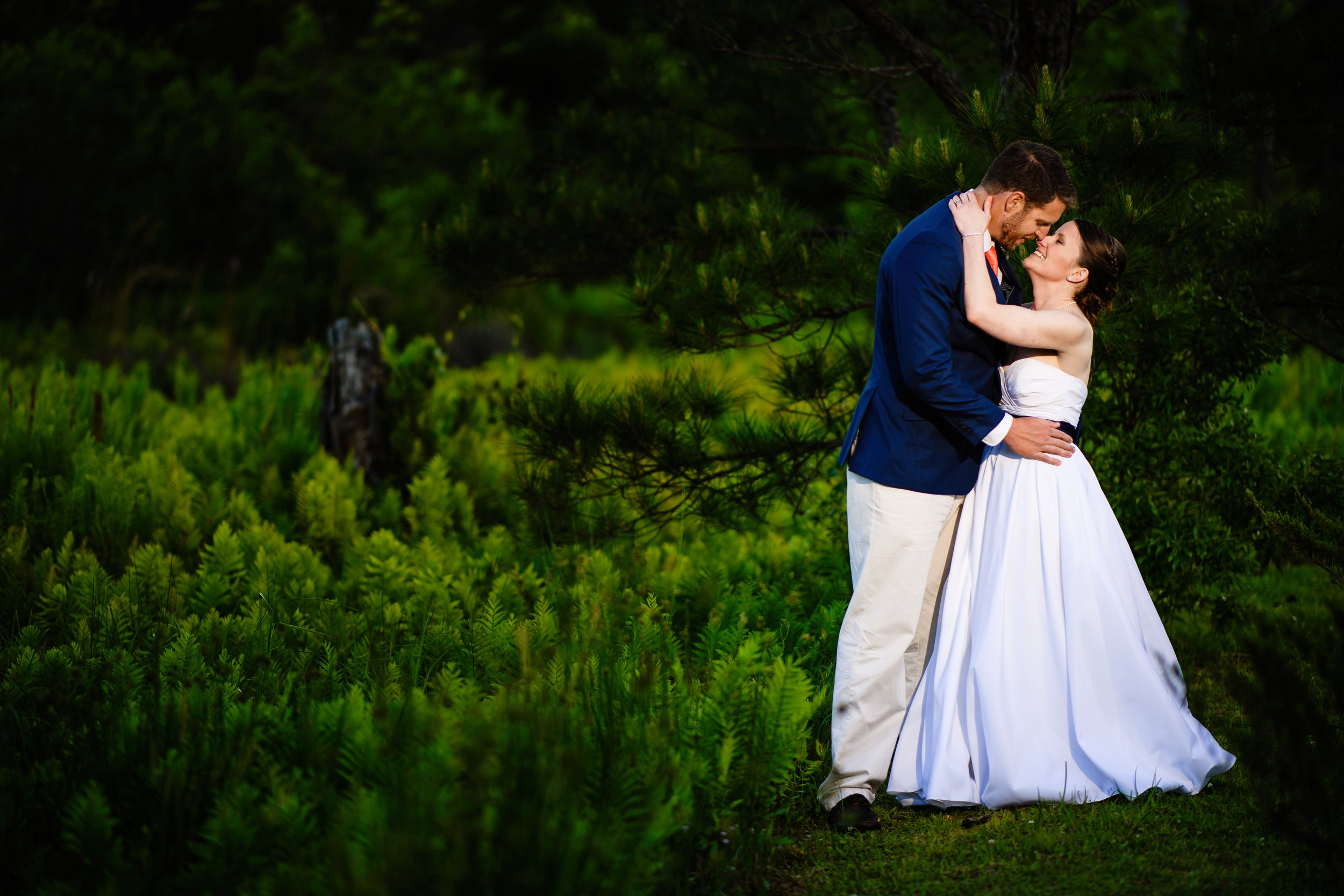 Beautiful_Wedding_Photography_Newport_NC