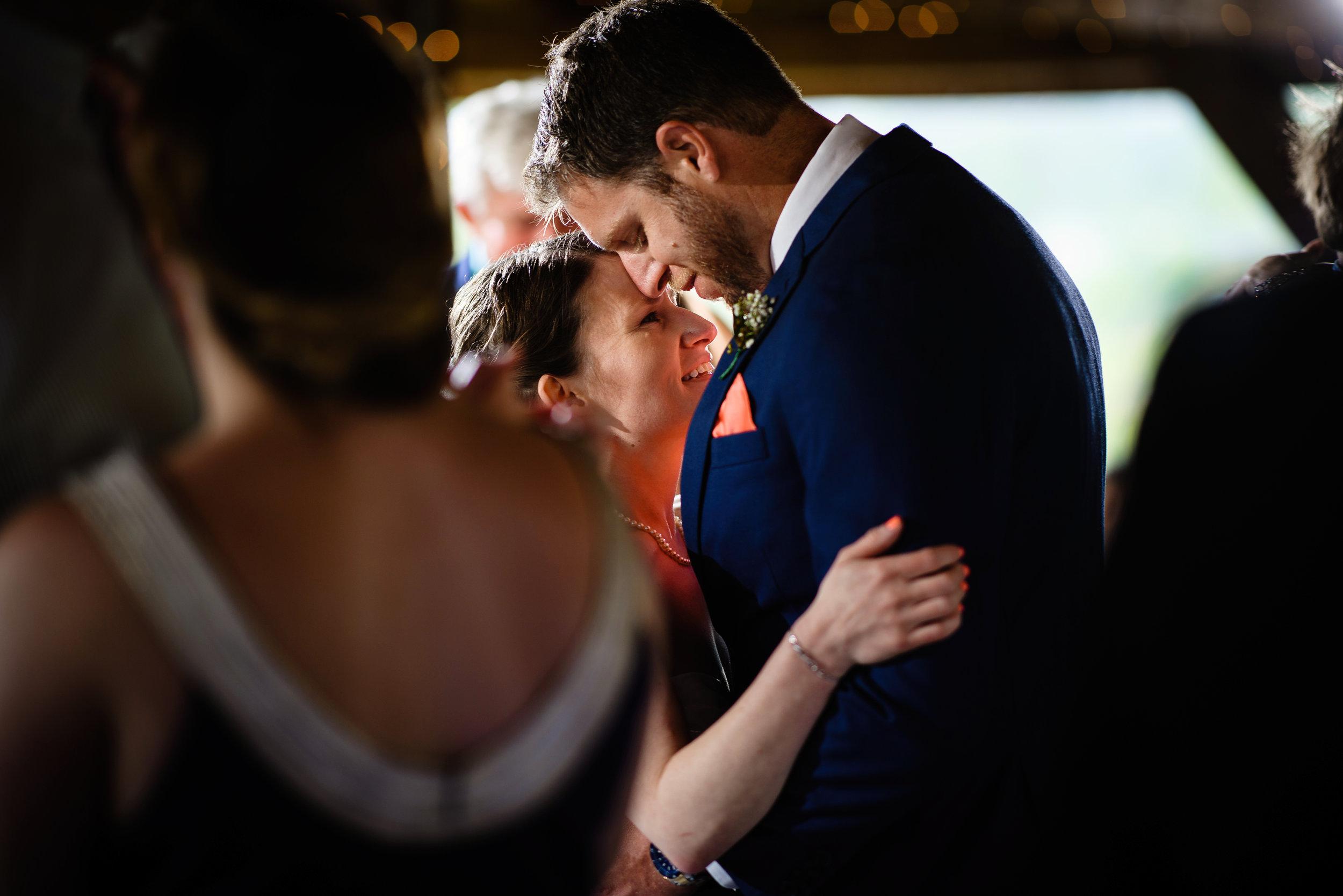 First_Dance_Bride_Groom_Wedding