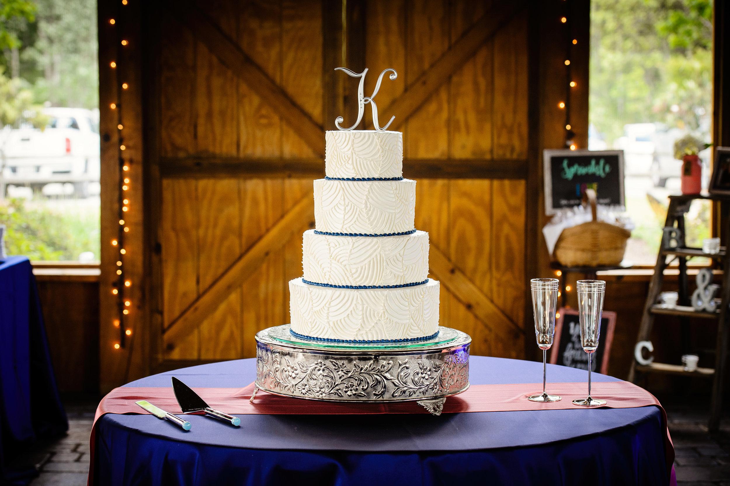 Cake_Photo_Newport_Mrs_Vingerbers_Sweets
